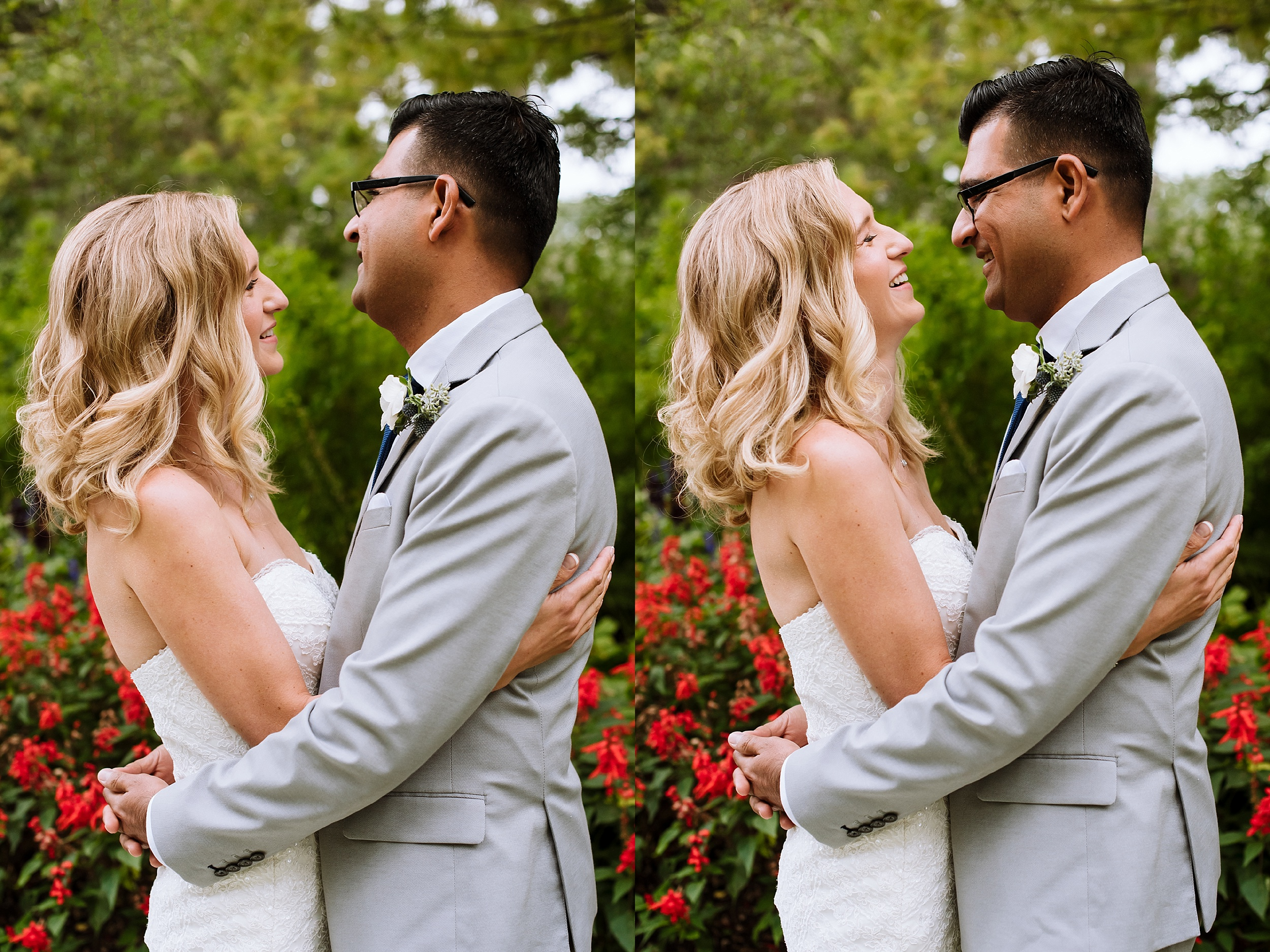Kariya_Park_Wedding_Shoot_Toronto_Photographer_0033.jpg