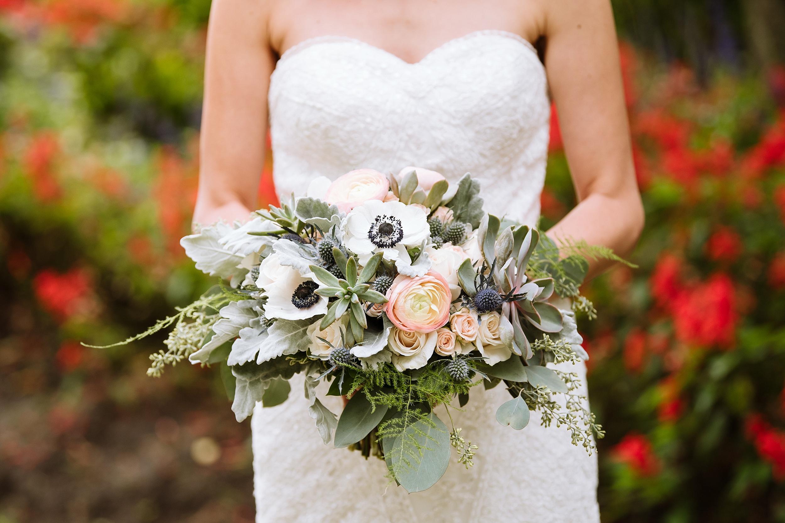 Kariya_Park_Wedding_Shoot_Toronto_Photographer_0034.jpg