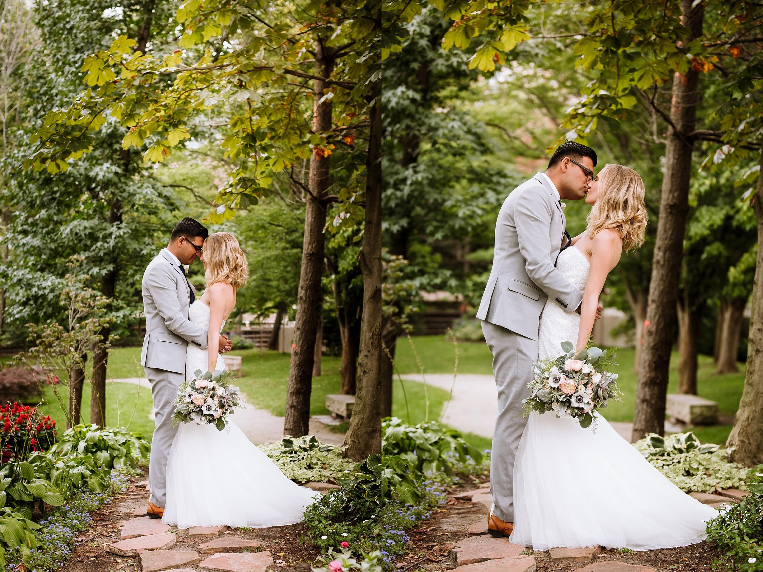 Kariya_Park_Wedding_Shoot_Toronto_Photographer_0037.jpg