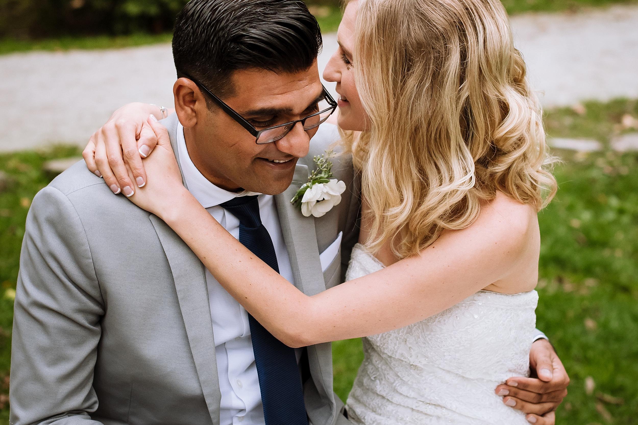 Kariya_Park_Wedding_Shoot_Toronto_Photographer_0038.jpg