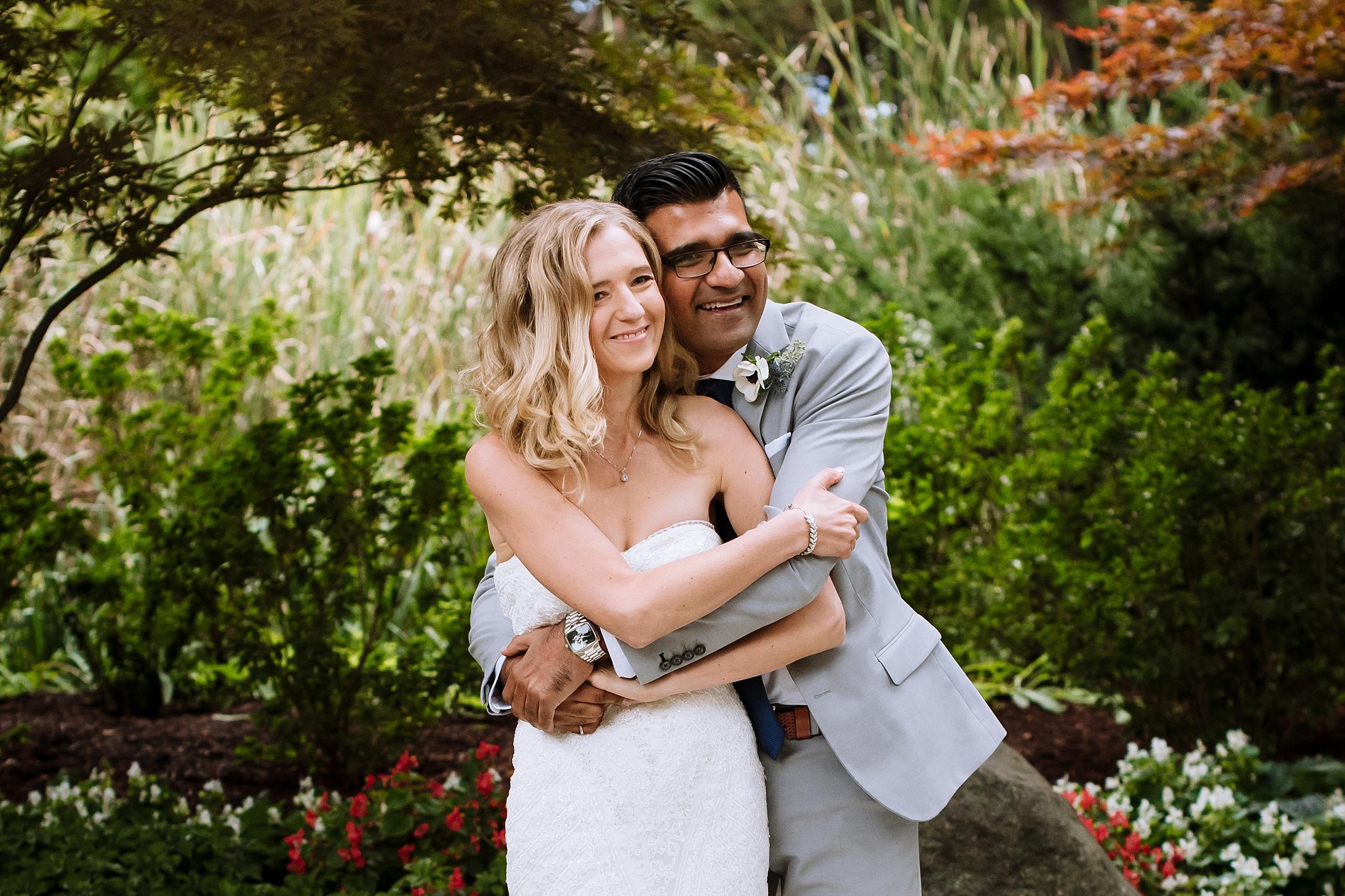 Kariya_Park_Wedding_Shoot_Toronto_Photographer_0040.jpg