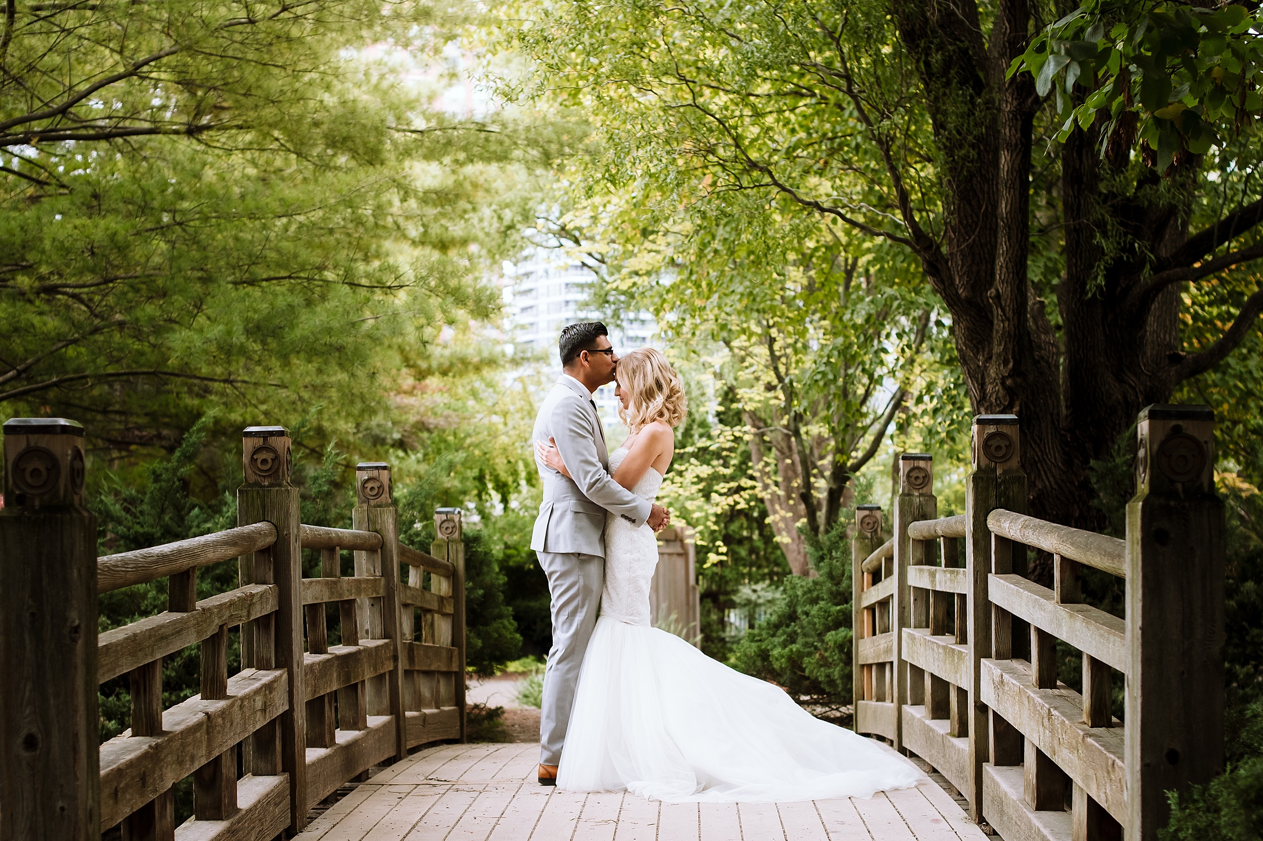 Kariya_Park_Wedding_Shoot_Toronto_Photographer_0045.jpg