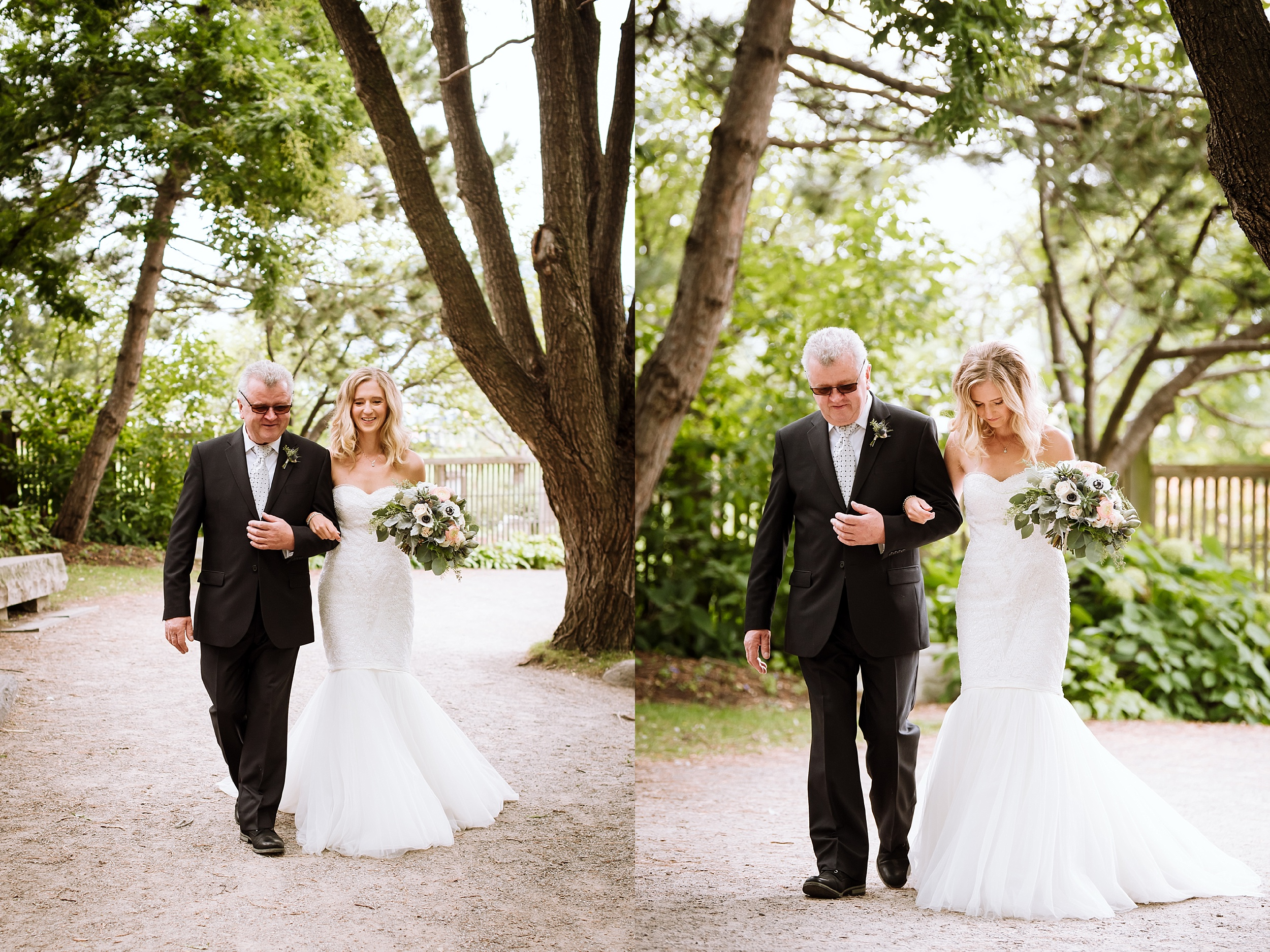 Kariya_Park_Wedding_Shoot_Toronto_Photographer_0046.jpg