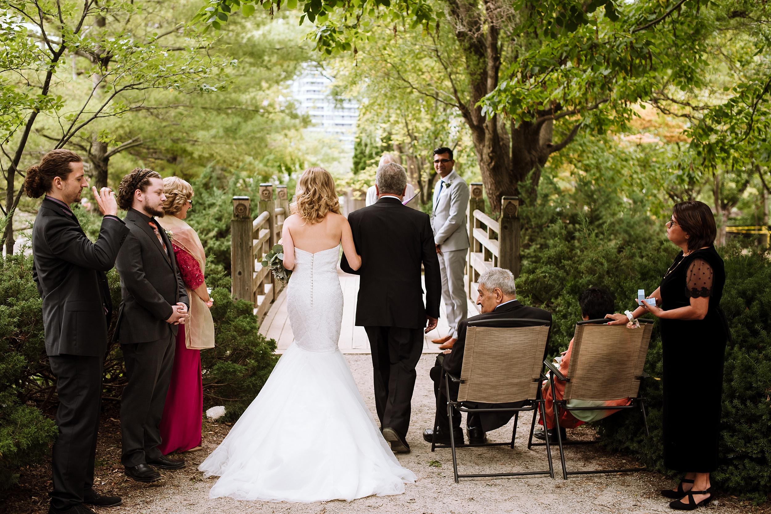 Kariya_Park_Wedding_Shoot_Toronto_Photographer_0047.jpg