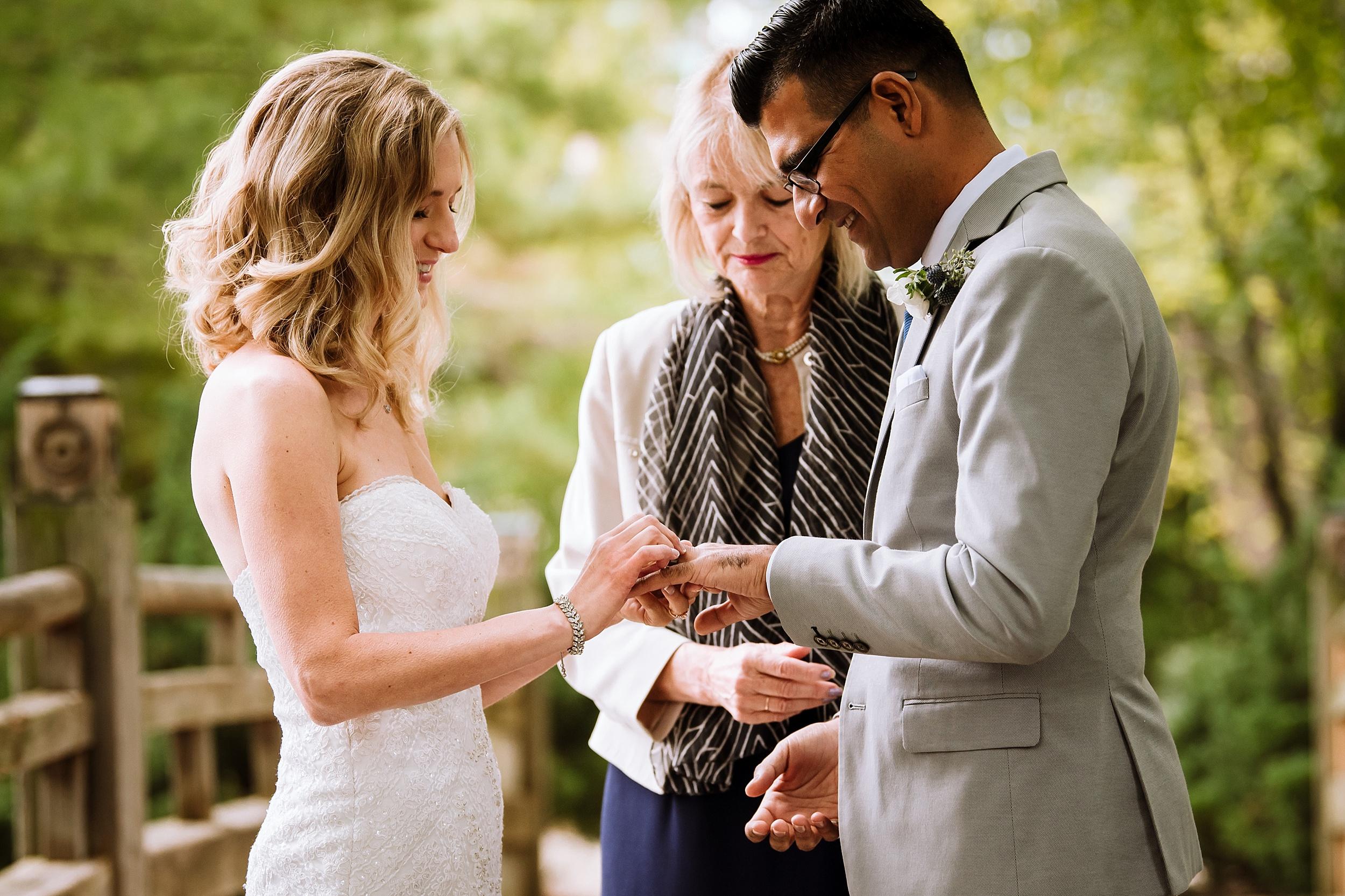 Kariya_Park_Wedding_Shoot_Toronto_Photographer_0054.jpg