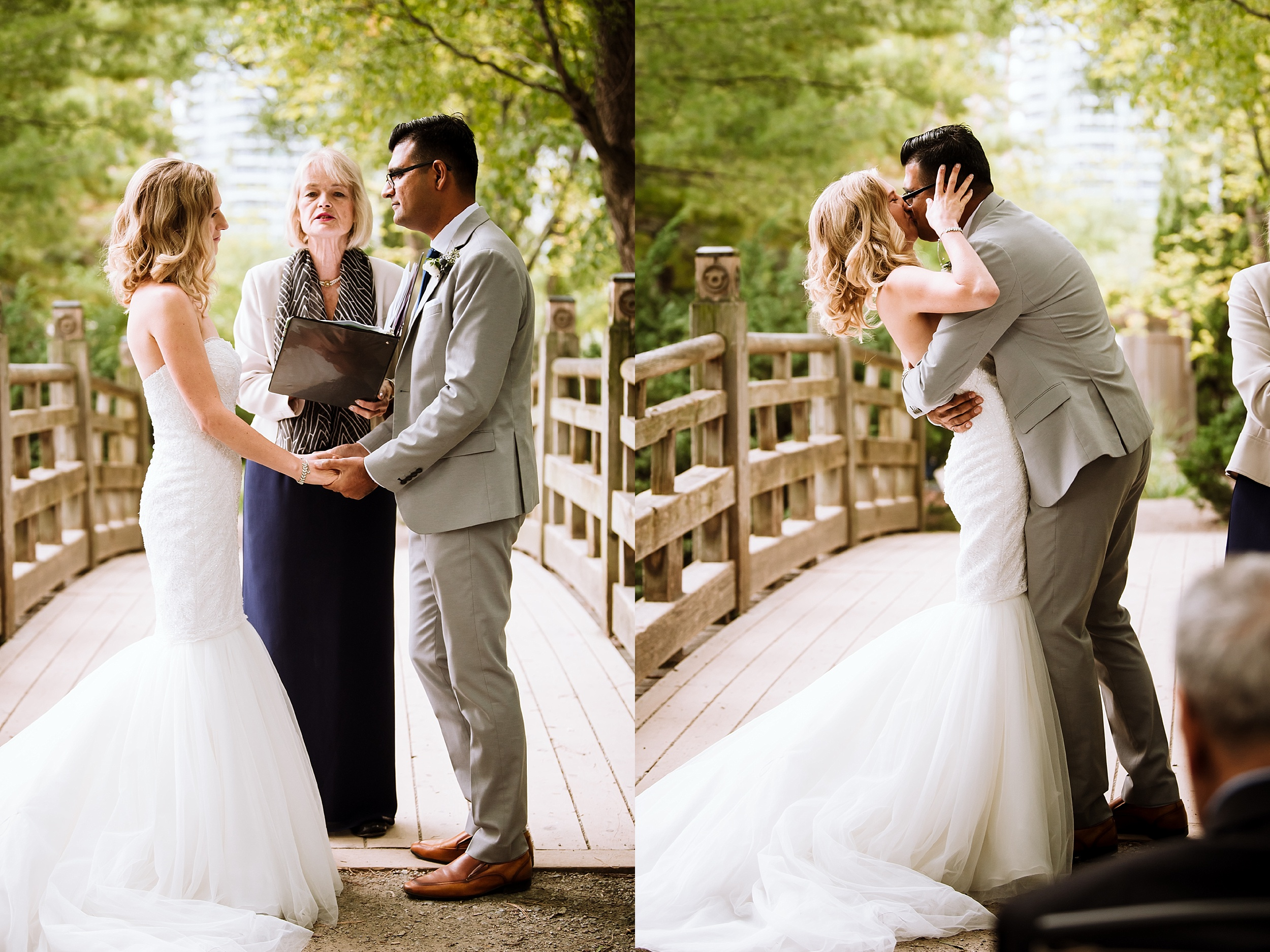 Kariya_Park_Wedding_Shoot_Toronto_Photographer_0055.jpg