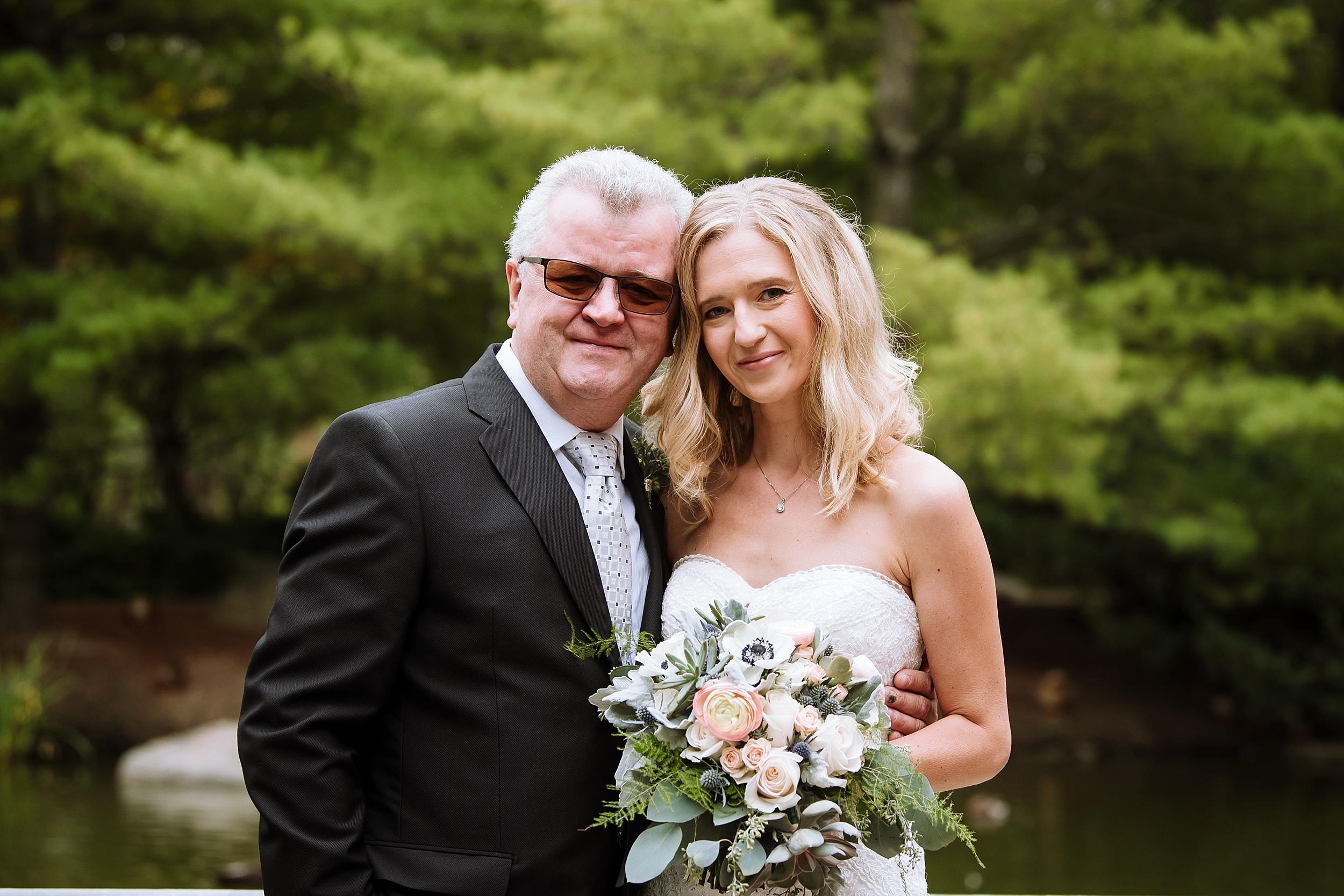 Kariya_Park_Wedding_Shoot_Toronto_Photographer_0059.jpg