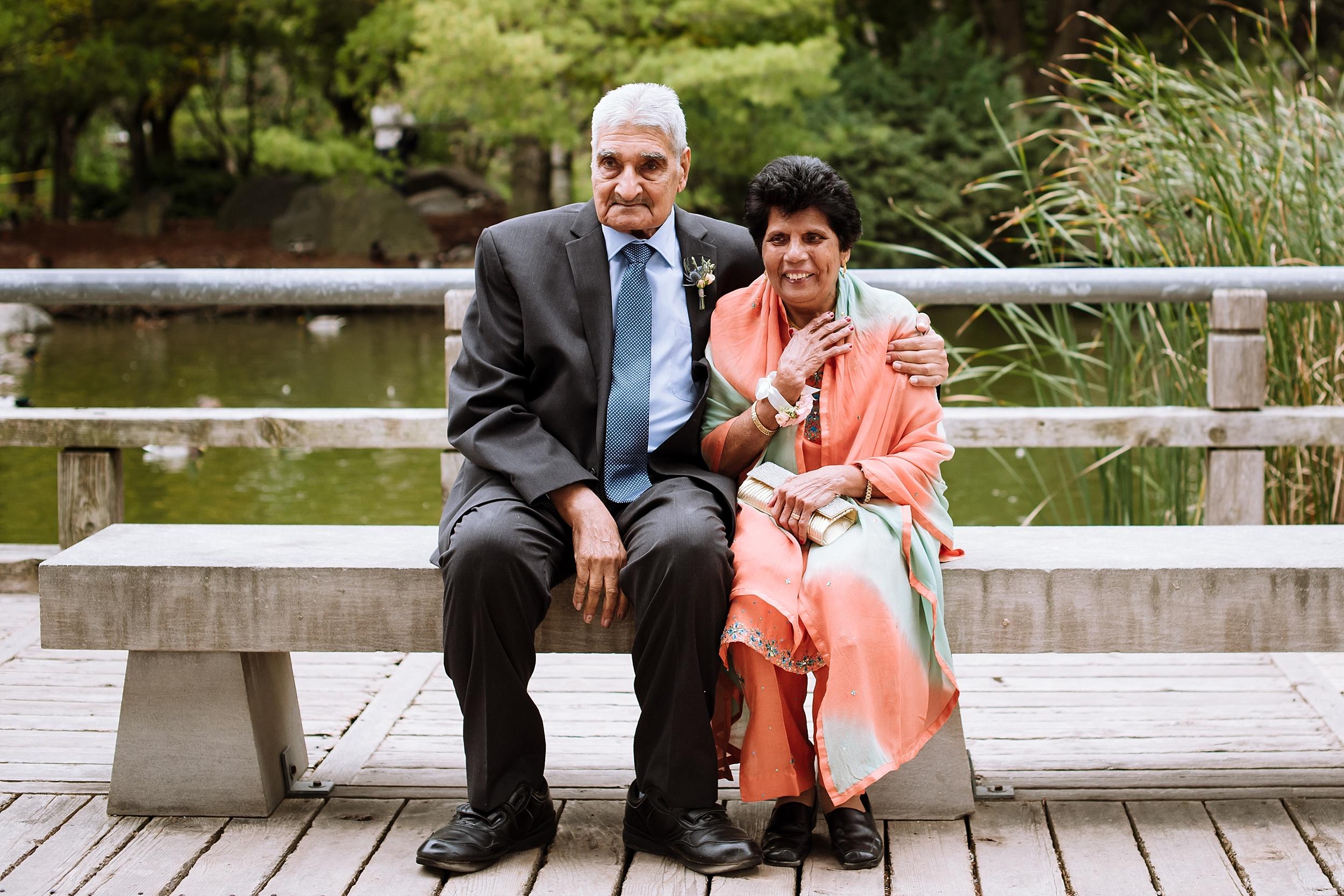 Kariya_Park_Wedding_Shoot_Toronto_Photographer_0060.jpg