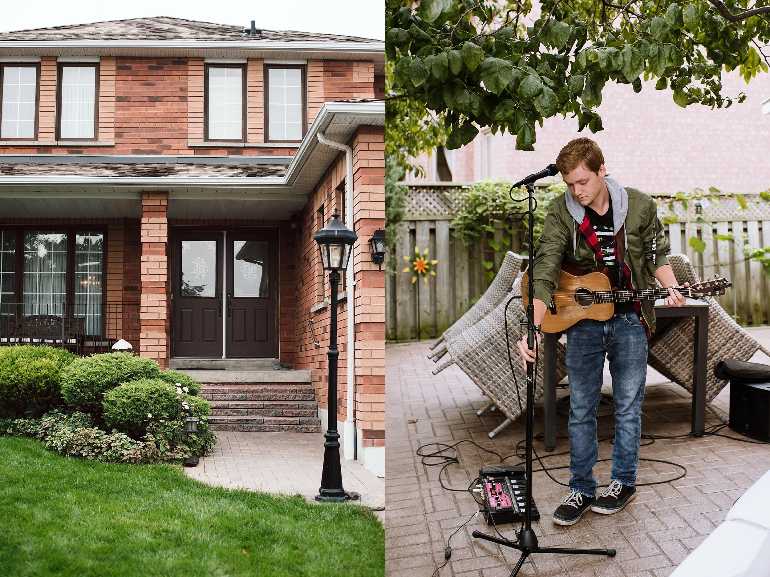 Kariya_Park_Wedding_Shoot_Toronto_Photographer_0062.jpg