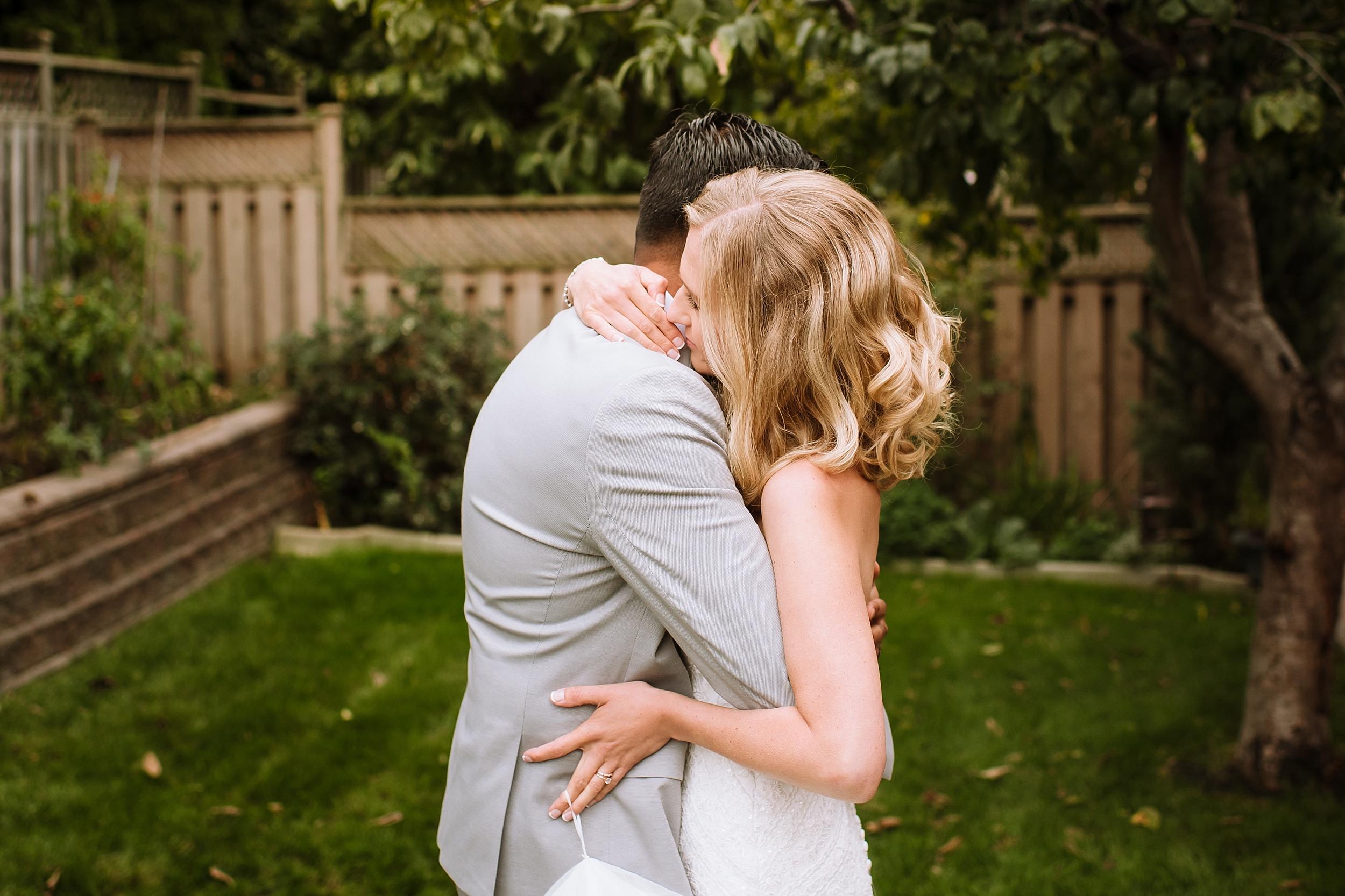 Kariya_Park_Wedding_Shoot_Toronto_Photographer_0064.jpg