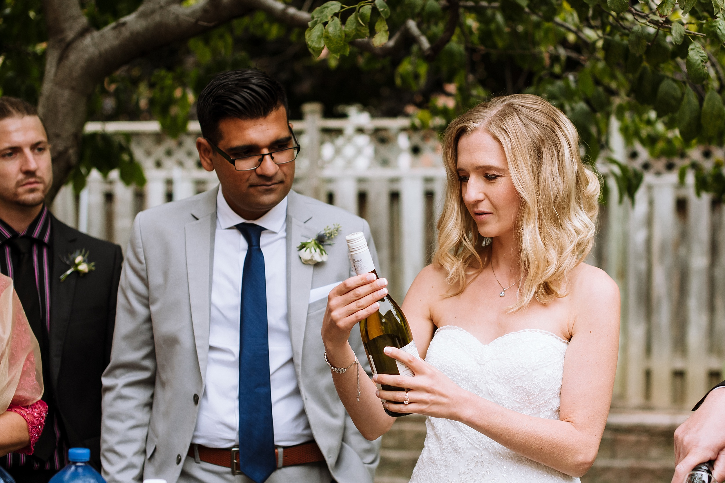 Kariya_Park_Wedding_Shoot_Toronto_Photographer_0067.jpg