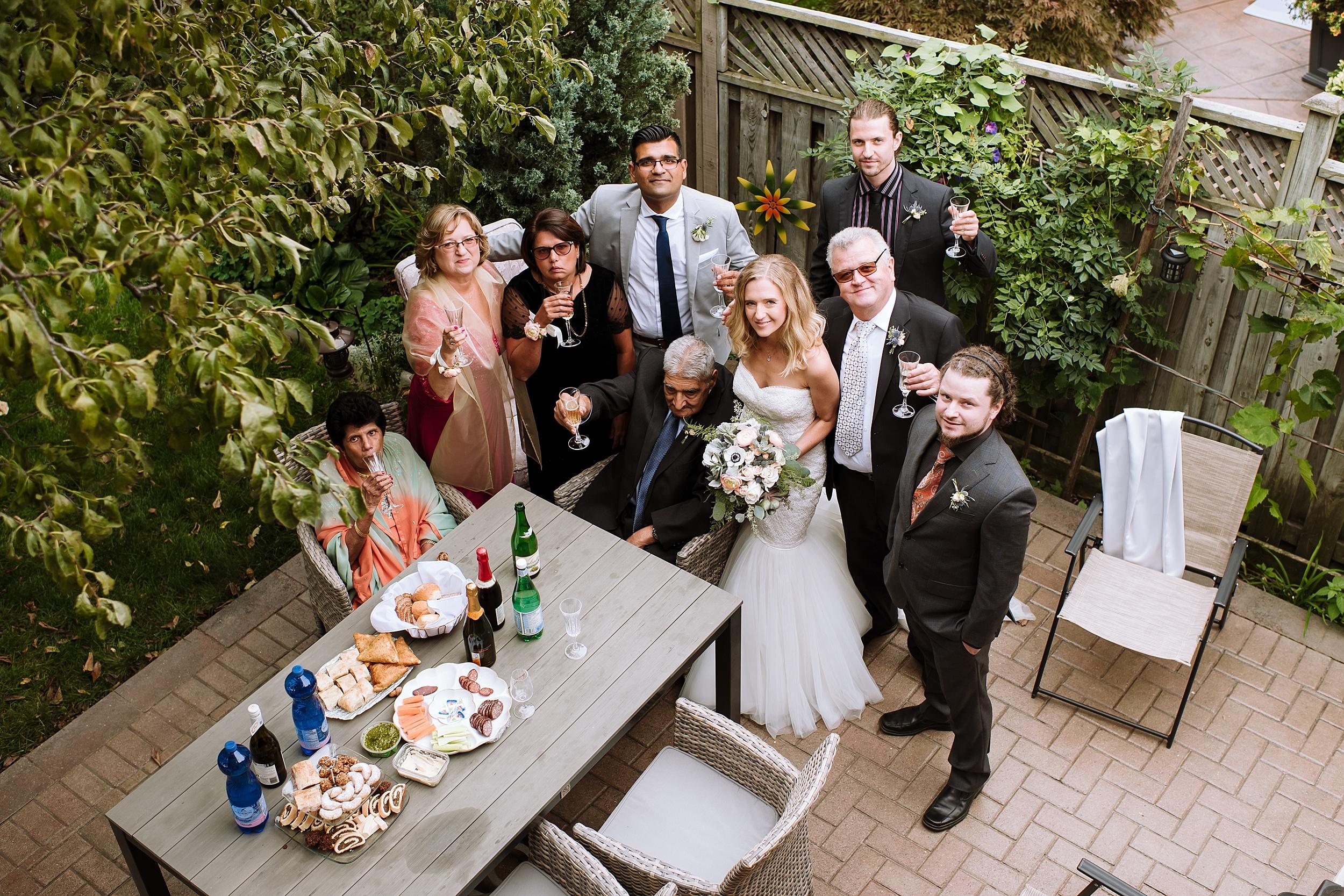 Kariya_Park_Wedding_Shoot_Toronto_Photographer_0069.jpg