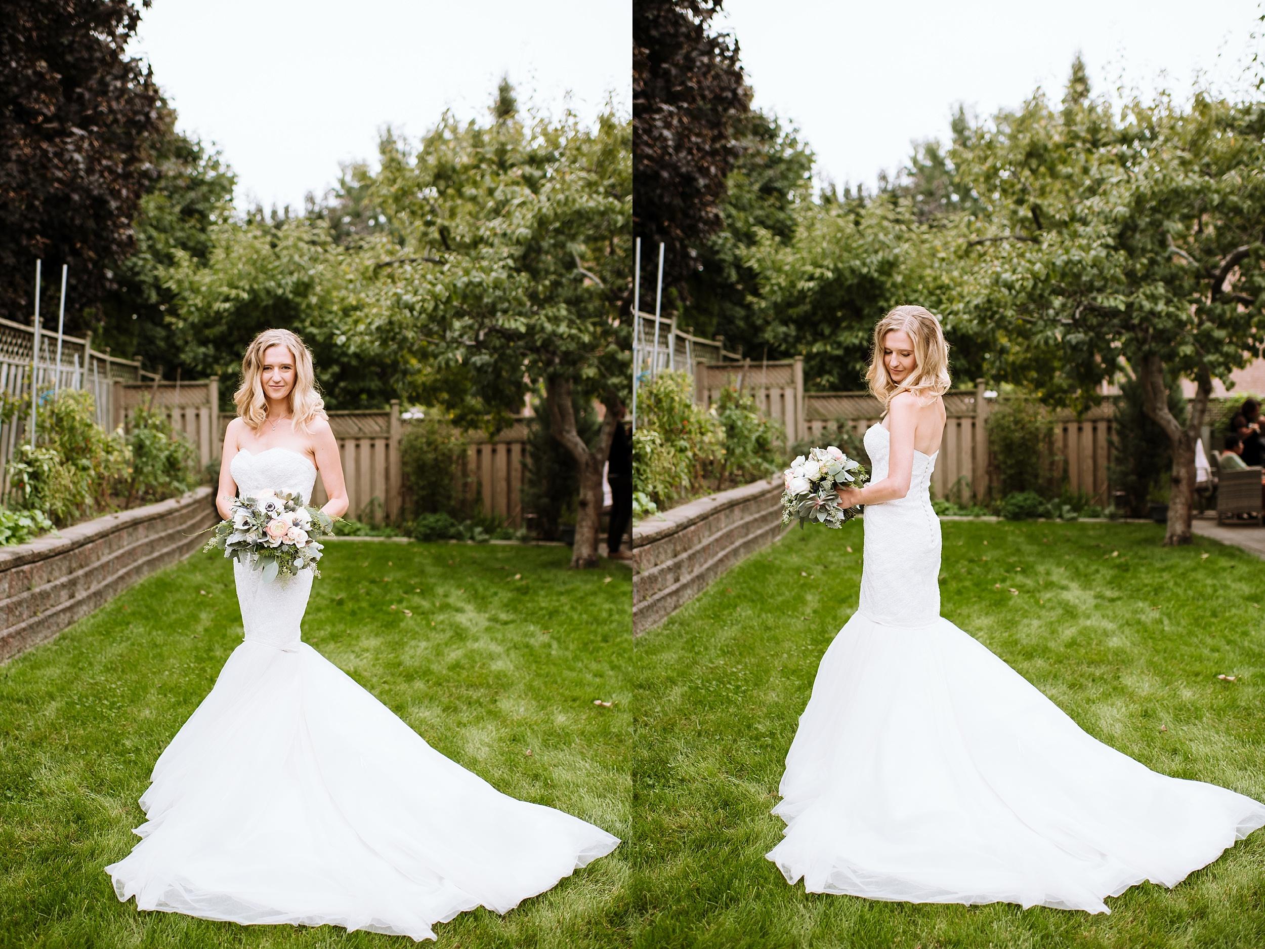 Kariya_Park_Wedding_Shoot_Toronto_Photographer_0070.jpg