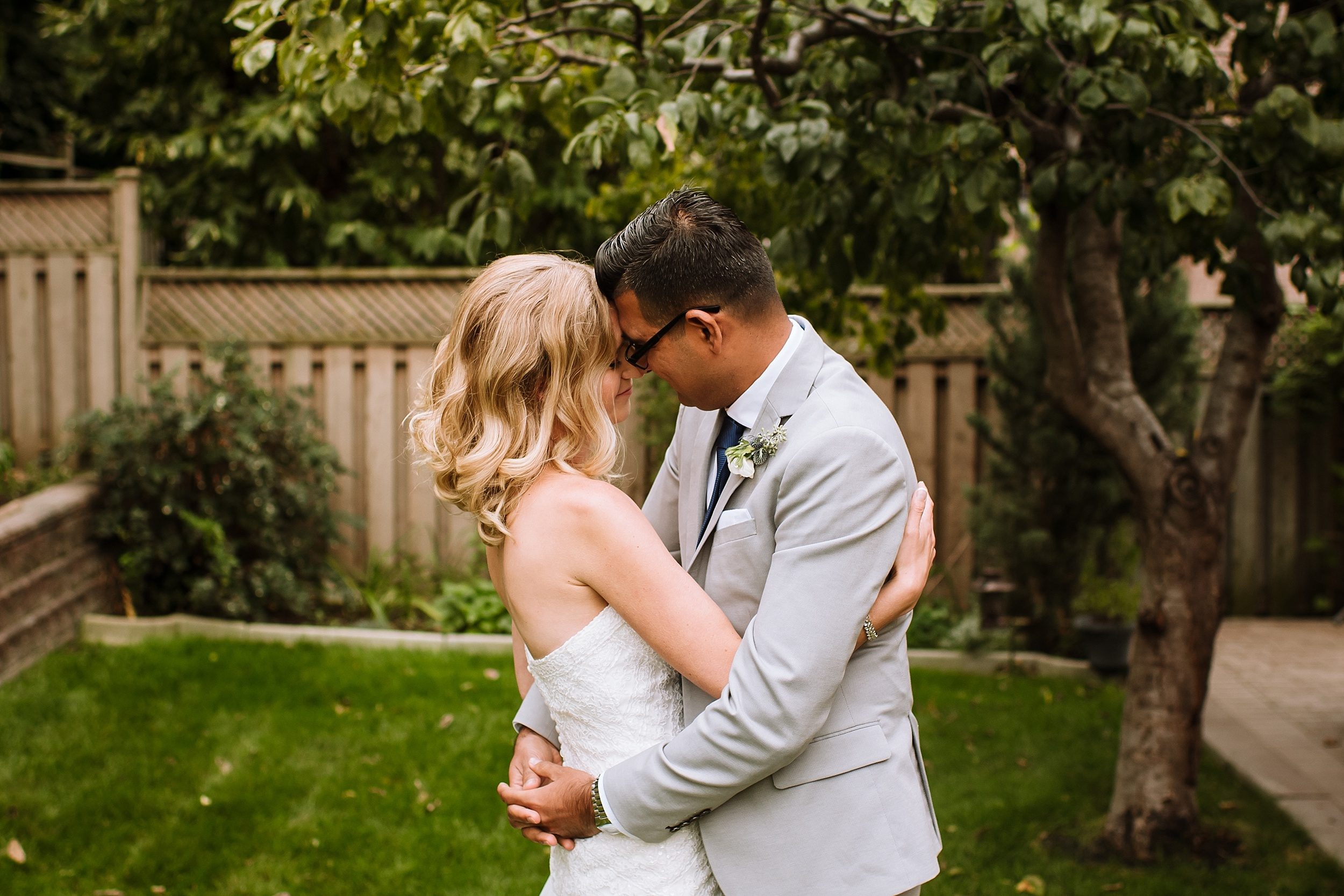 Kariya_Park_Wedding_Shoot_Toronto_Photographer_0071.jpg