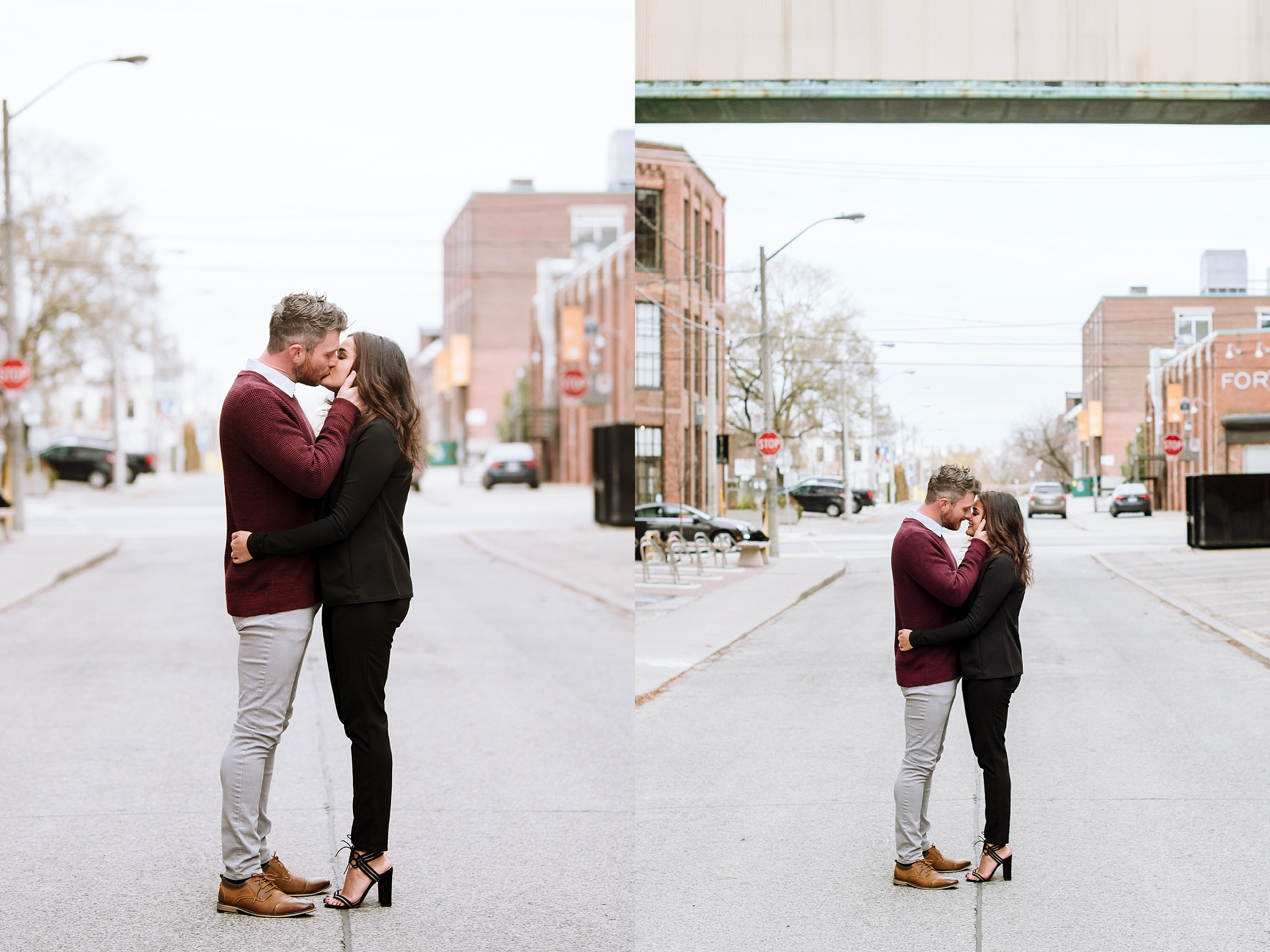 Liberty_Village_Engagement_Shoot_Toronto_Photographer_0002.jpg