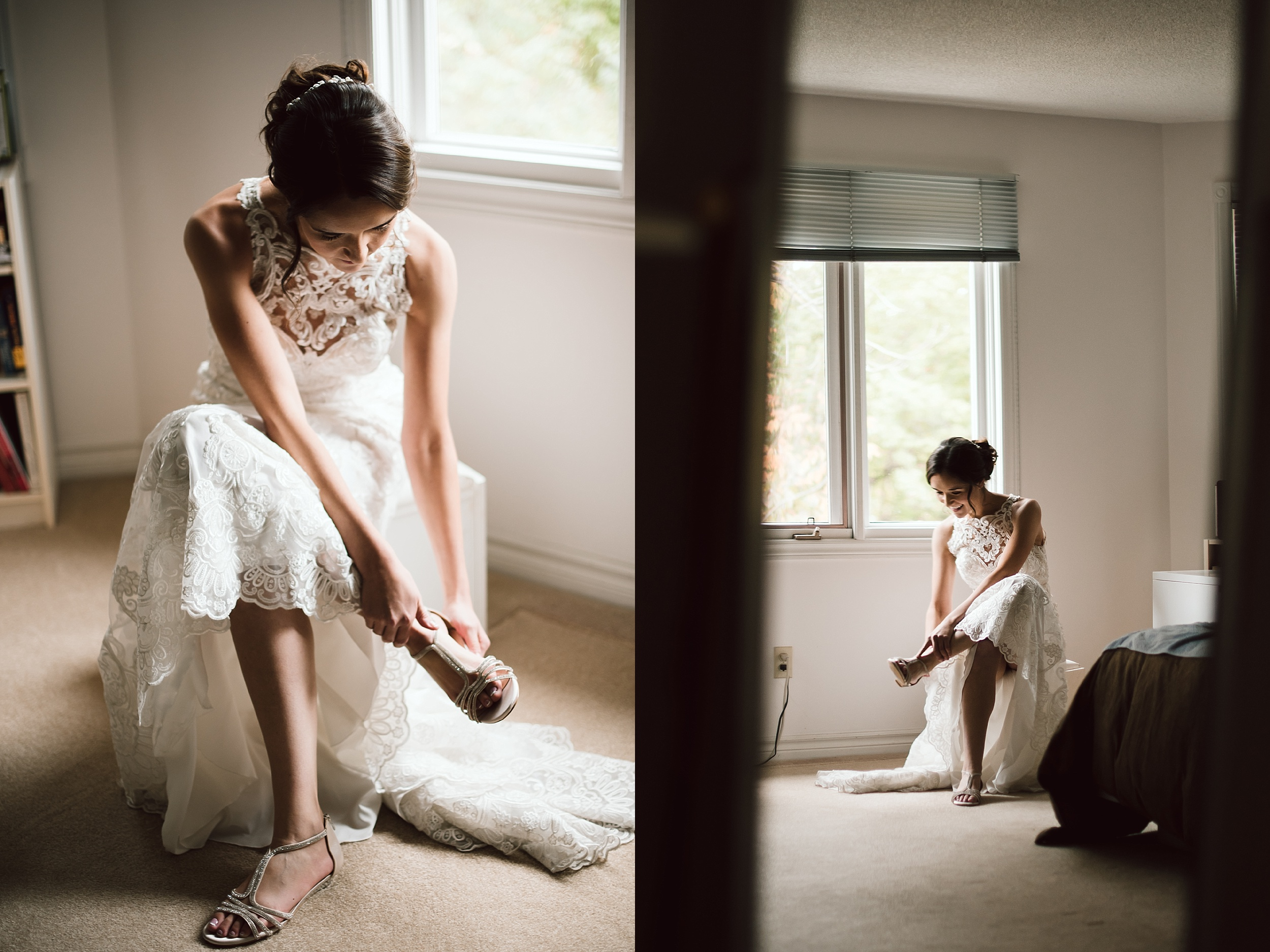 Toronto_Wedding_Photographer_Edwards_Gardens_0007.jpg