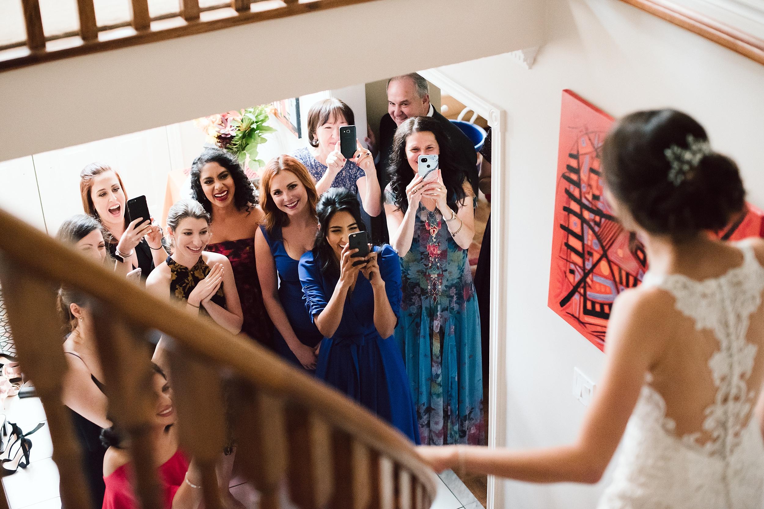 Toronto_Wedding_Photographer_Edwards_Gardens_0010.jpg
