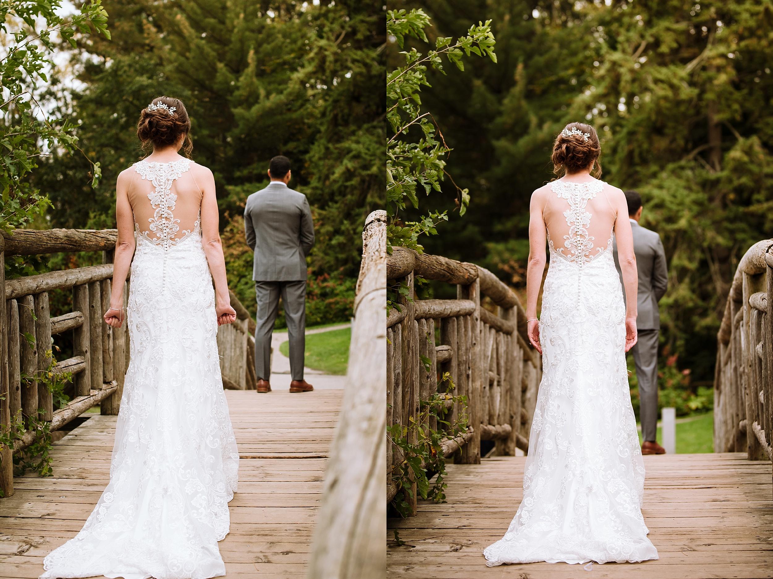 Toronto_Wedding_Photographer_Edwards_Gardens_0022.jpg
