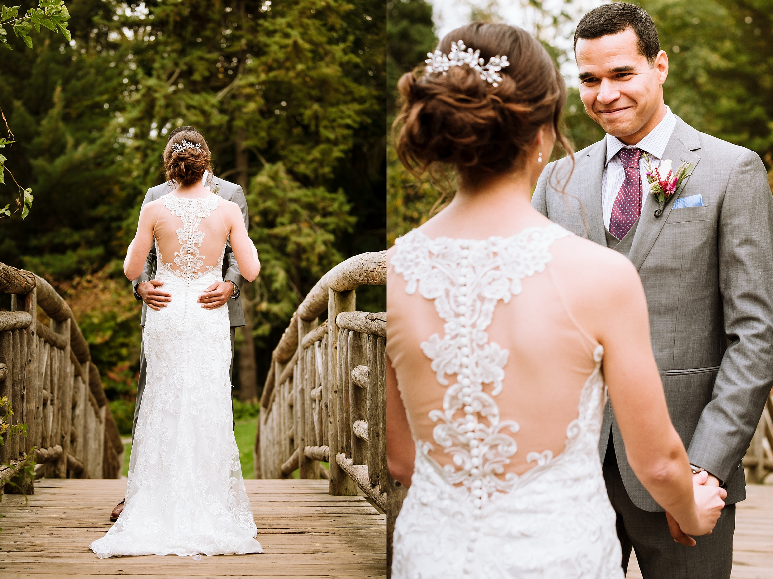 Toronto_Wedding_Photographer_Edwards_Gardens_0026.jpg