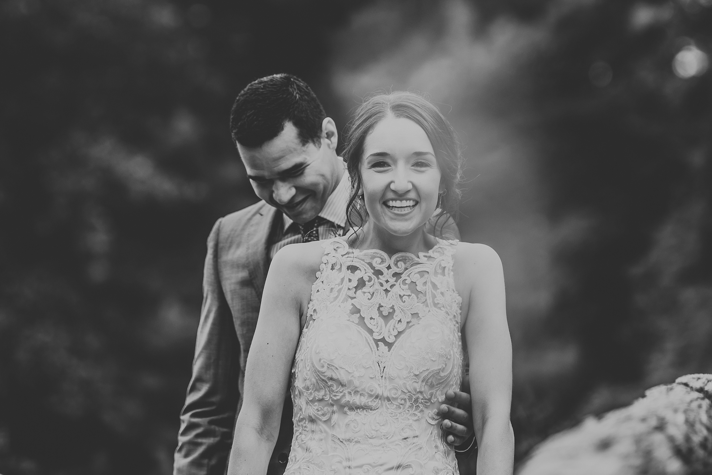 Toronto_Wedding_Photographer_Edwards_Gardens_0029.jpg