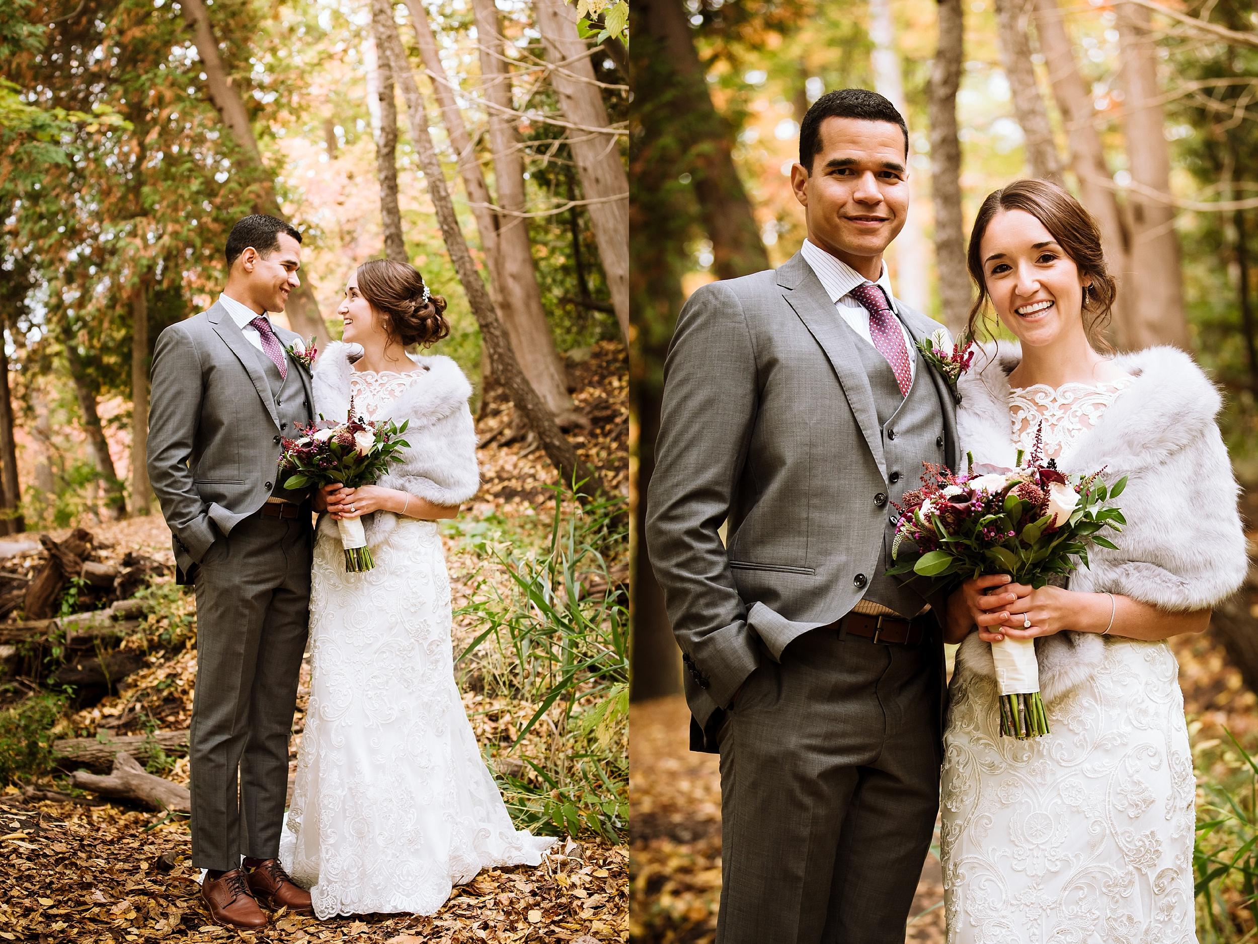 Toronto_Wedding_Photographer_Edwards_Gardens_0030.jpg