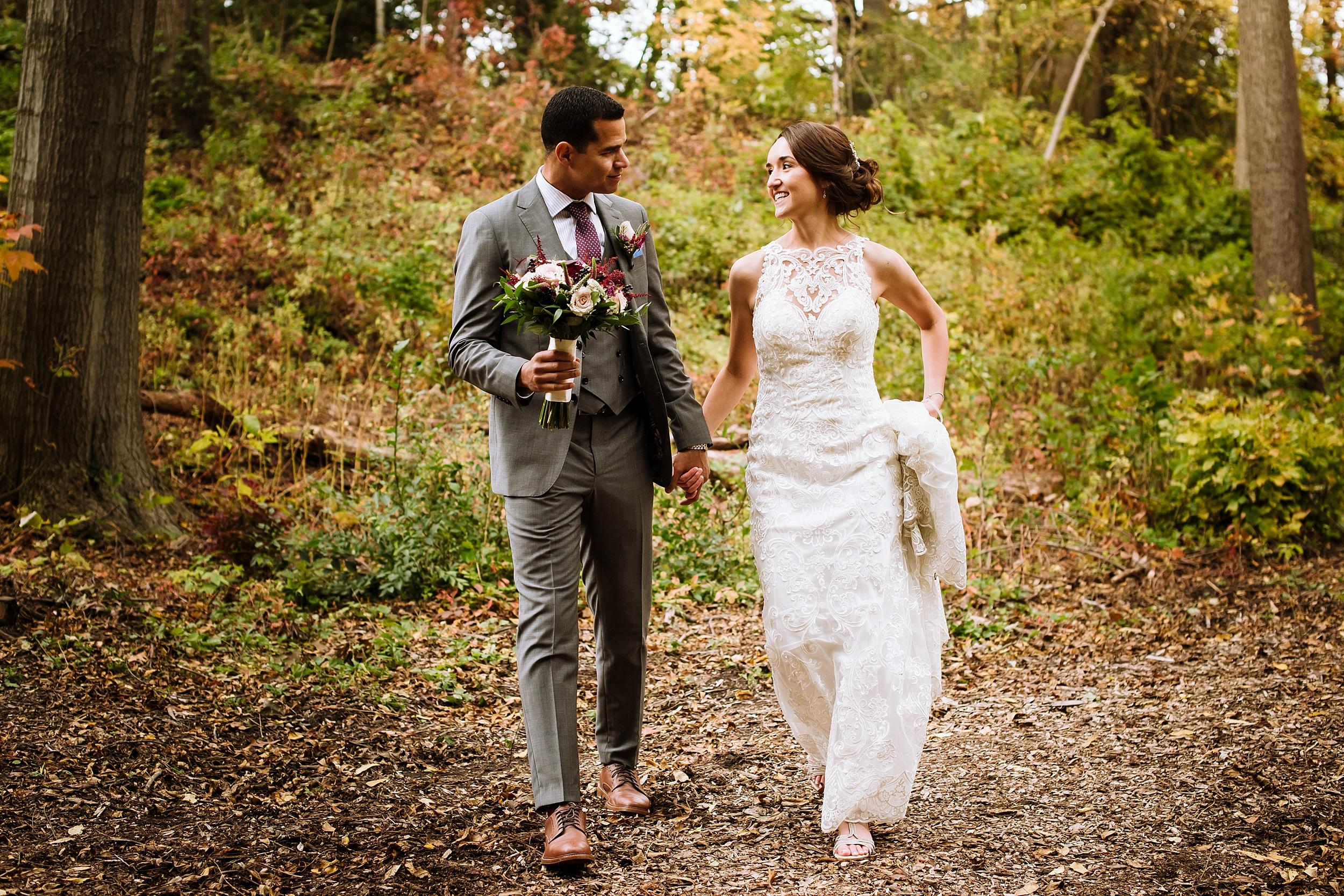 Toronto_Wedding_Photographer_Edwards_Gardens_0038.jpg