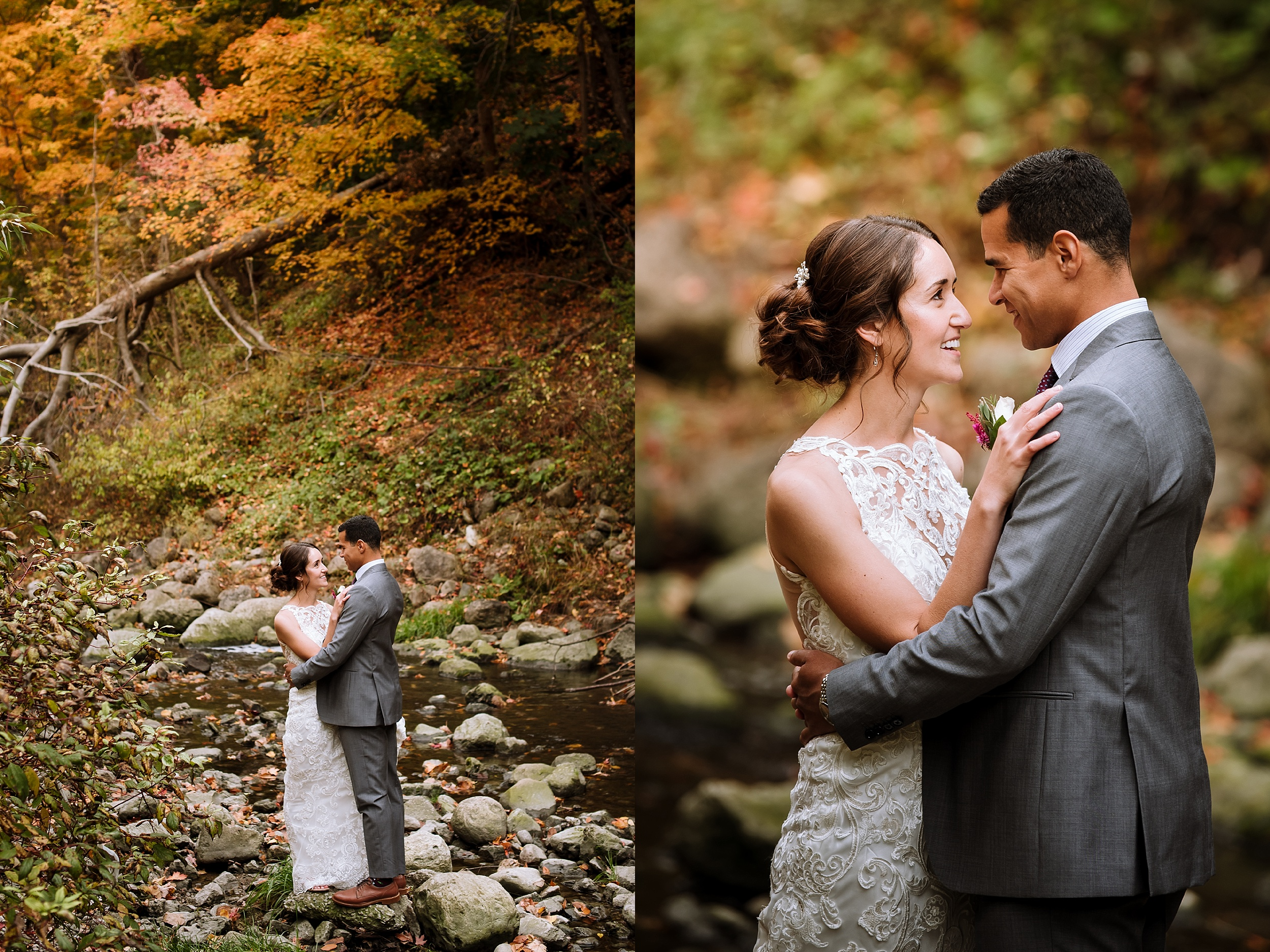 Toronto_Wedding_Photographer_Edwards_Gardens_0040.jpg