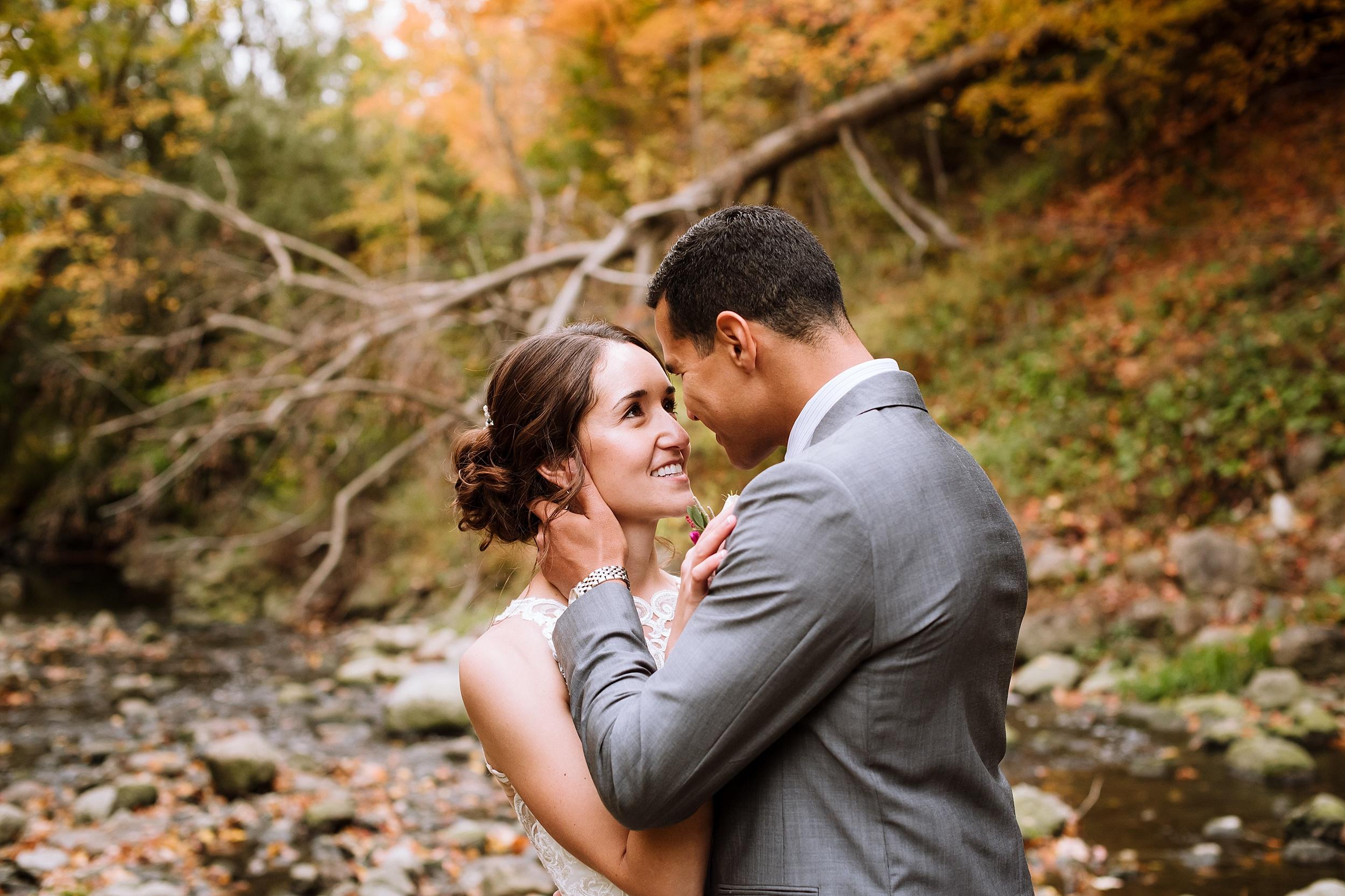 Toronto_Wedding_Photographer_Edwards_Gardens_0041.jpg