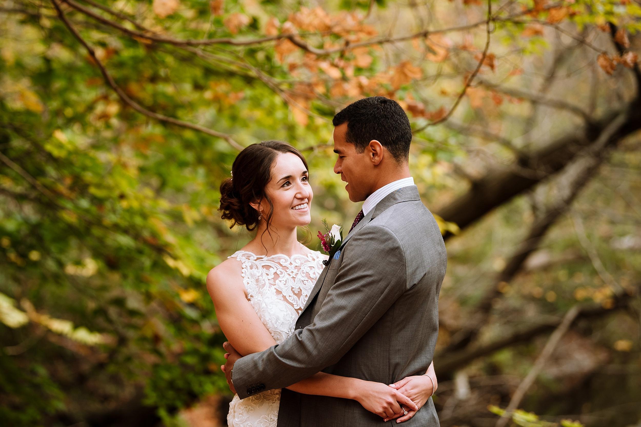 Toronto_Wedding_Photographer_Edwards_Gardens_0045.jpg