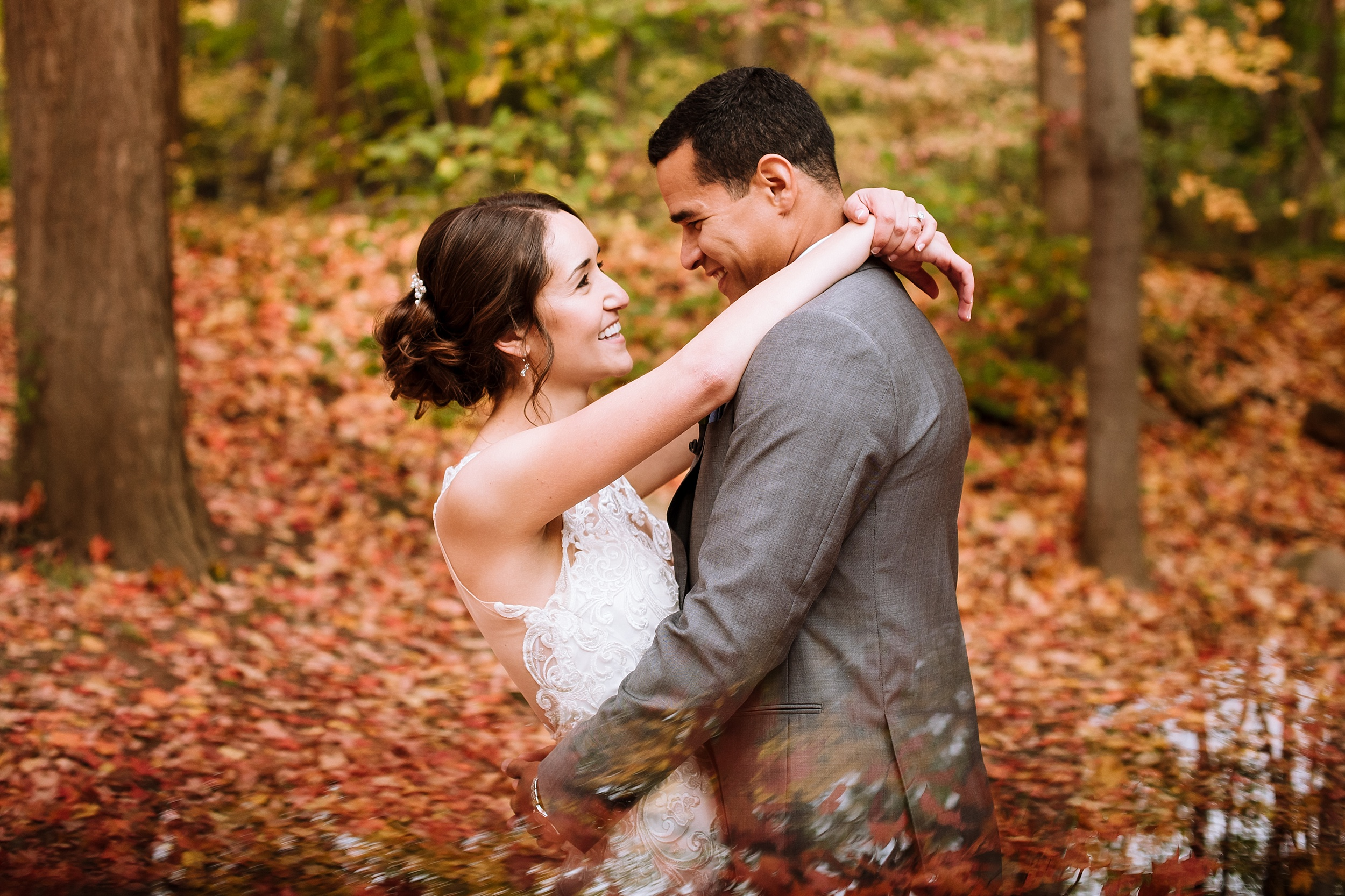 Toronto_Wedding_Photographer_Edwards_Gardens_0044.jpg