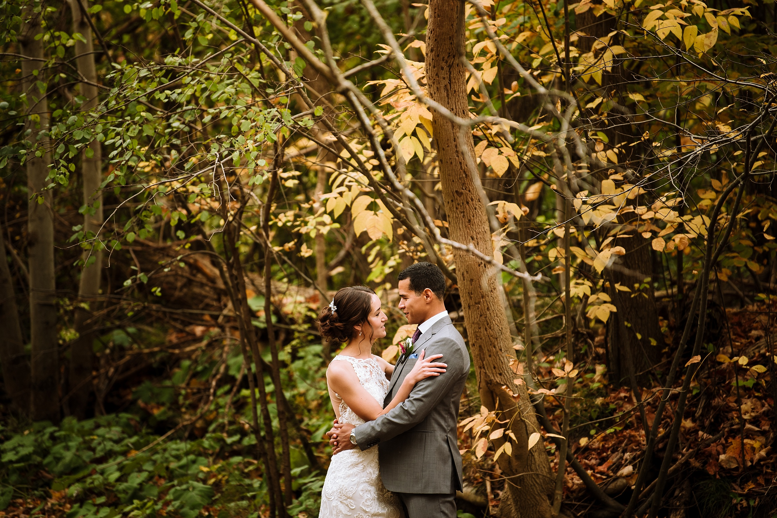 Toronto_Wedding_Photographer_Edwards_Gardens_0047.jpg