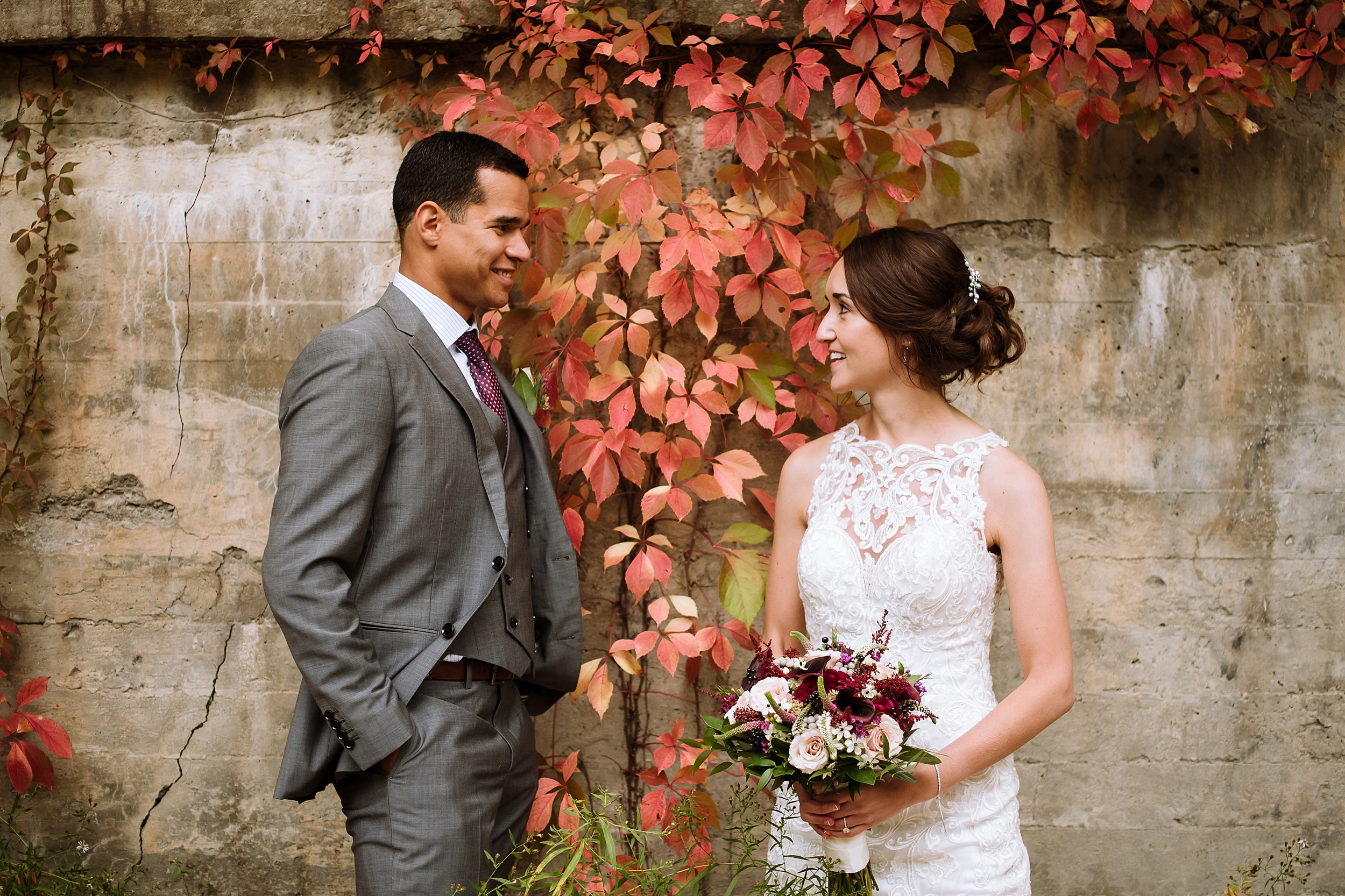 Toronto_Wedding_Photographer_Edwards_Gardens_0051.jpg