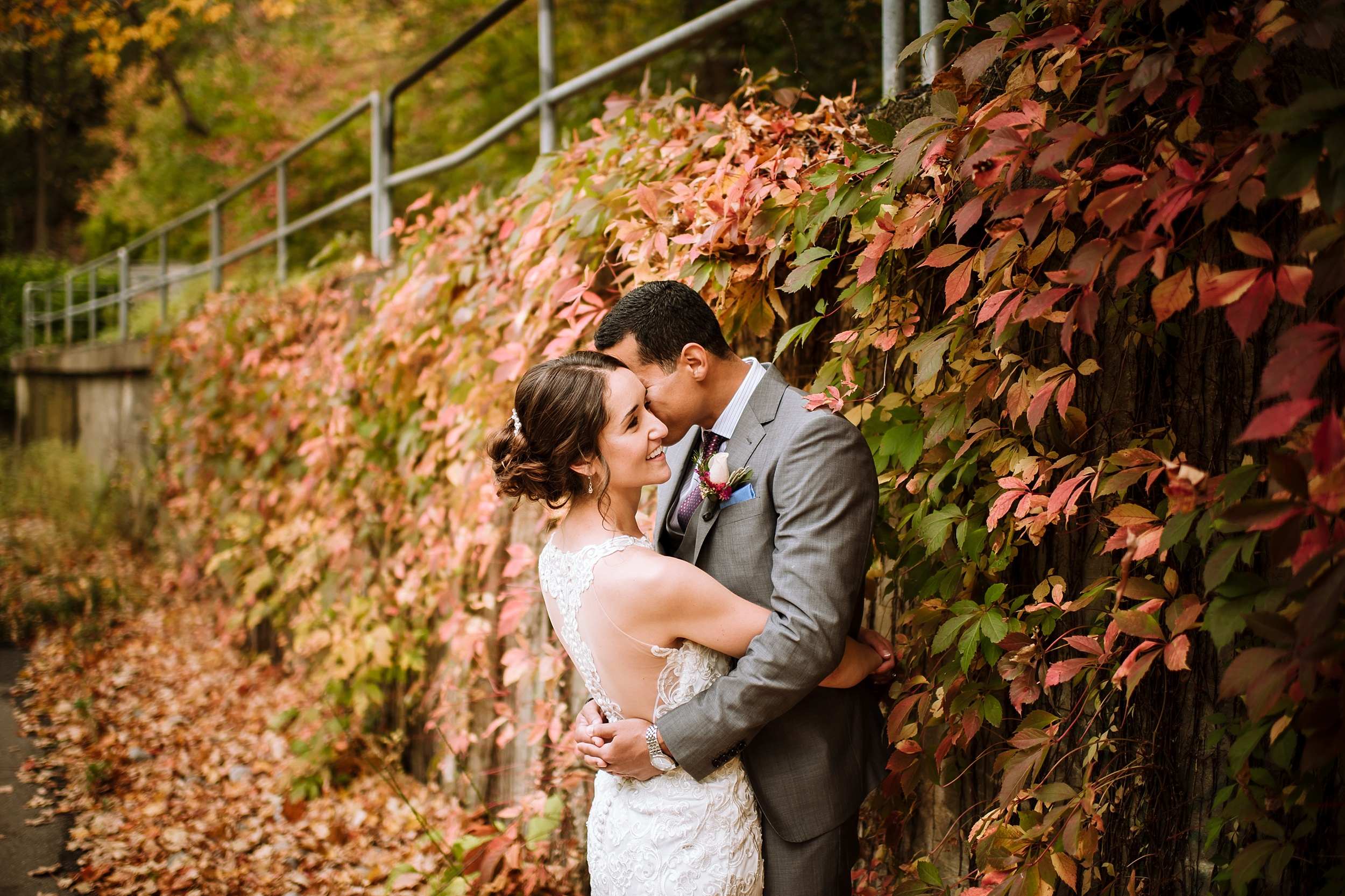 Toronto_Wedding_Photographer_Edwards_Gardens_0053.jpg