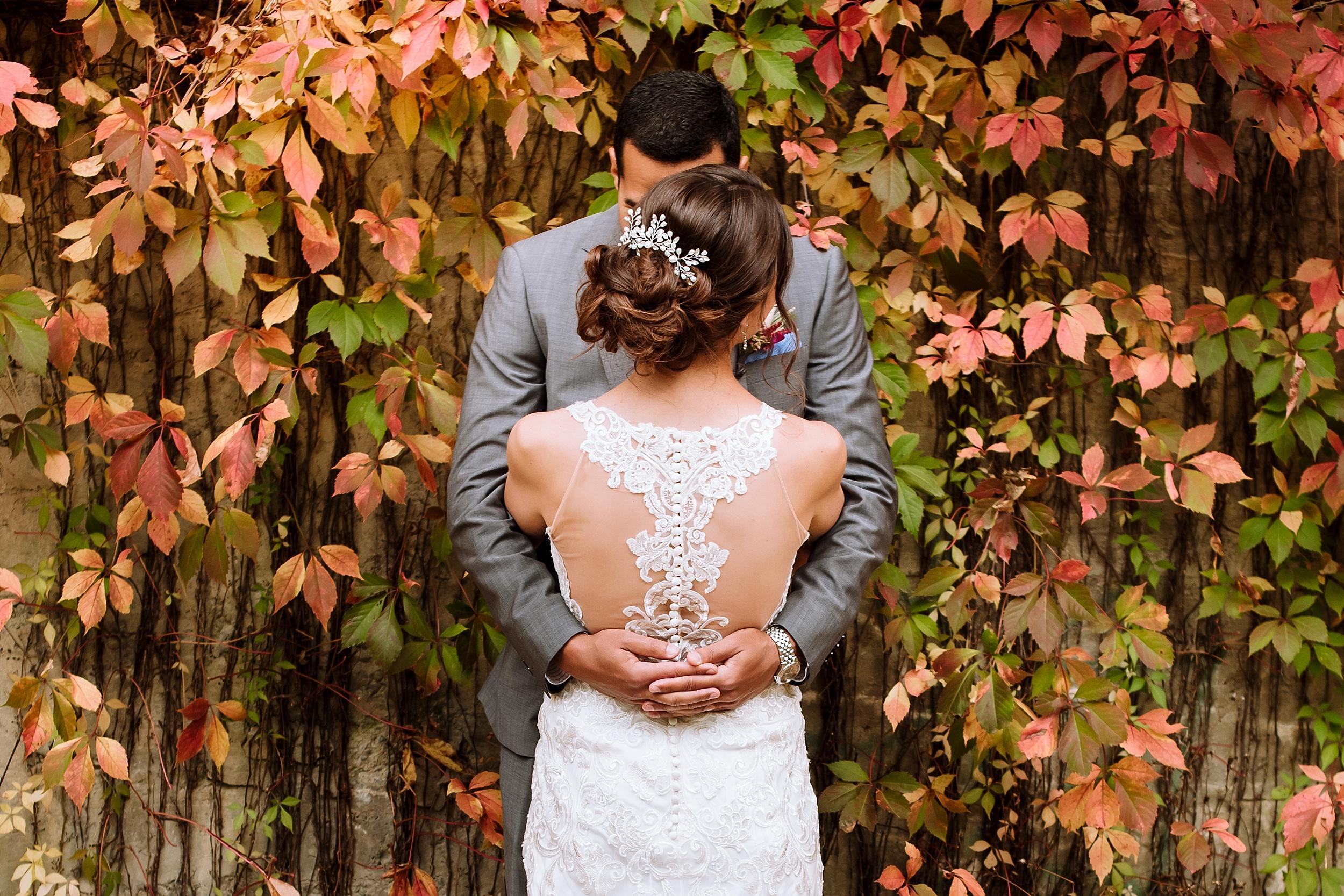 Toronto_Wedding_Photographer_Edwards_Gardens_0054.jpg