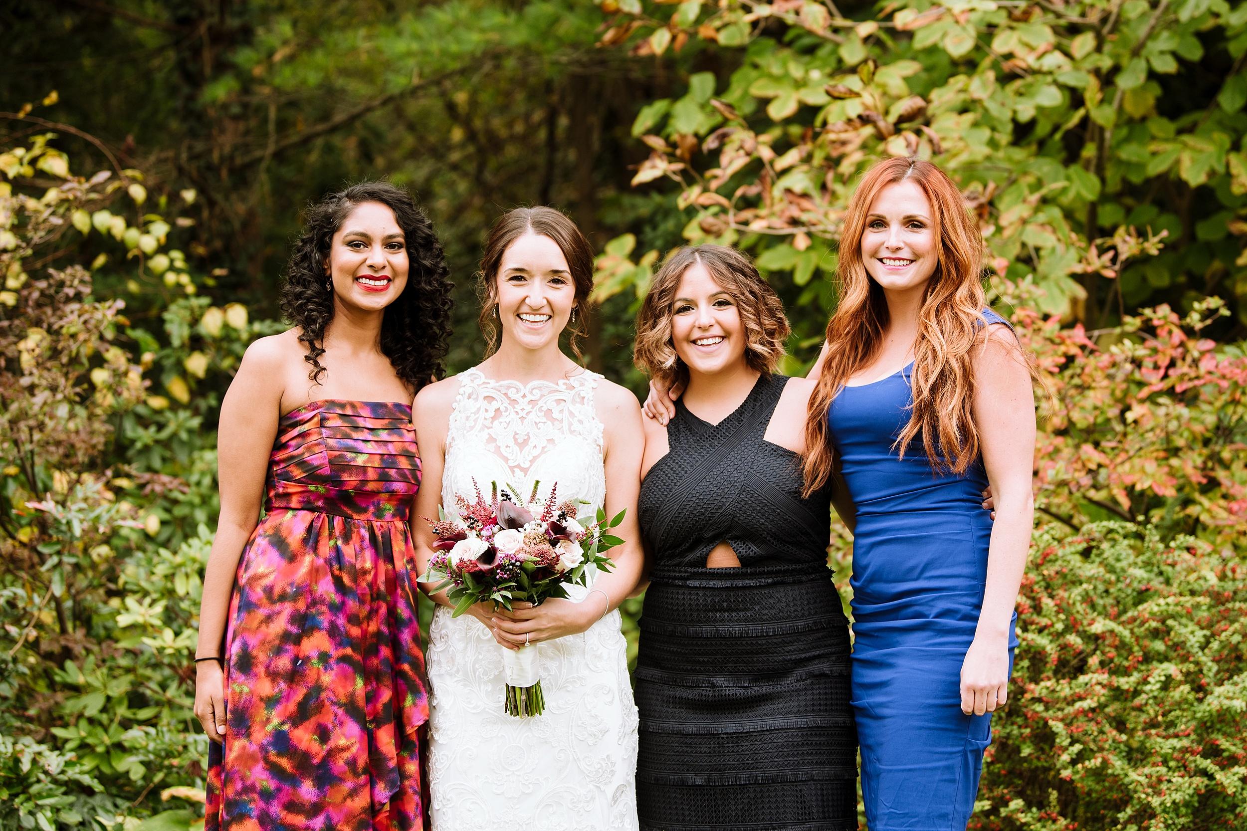 Toronto_Wedding_Photographer_Edwards_Gardens_0064.jpg
