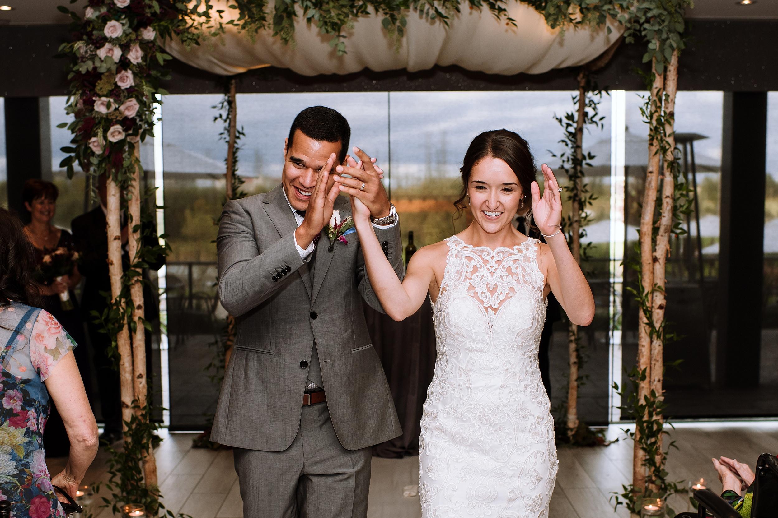 Toronto_Wedding_Photographer_Edwards_Gardens_0078.jpg