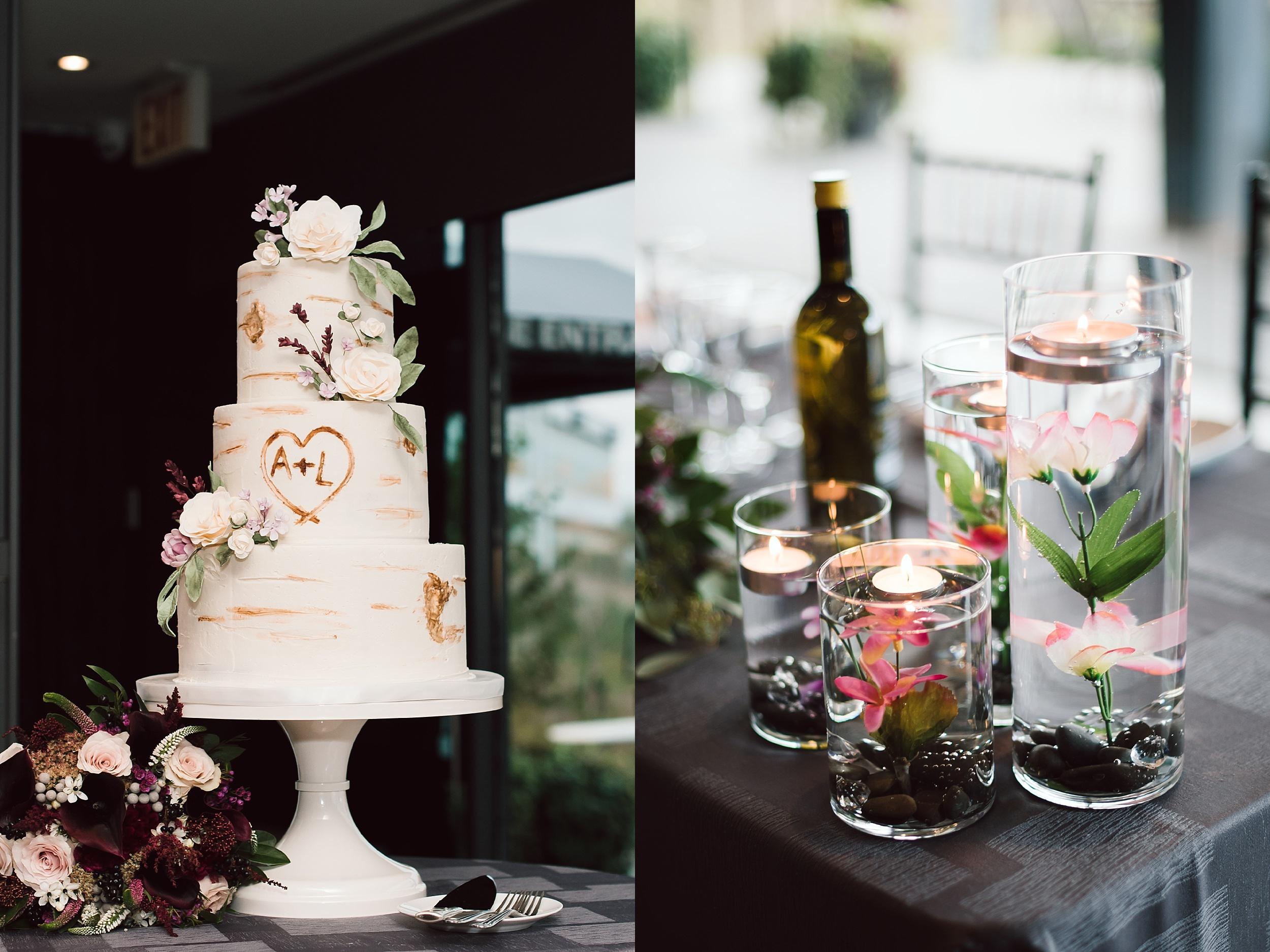Toronto_Wedding_Photographer_Edwards_Gardens_0091.jpg