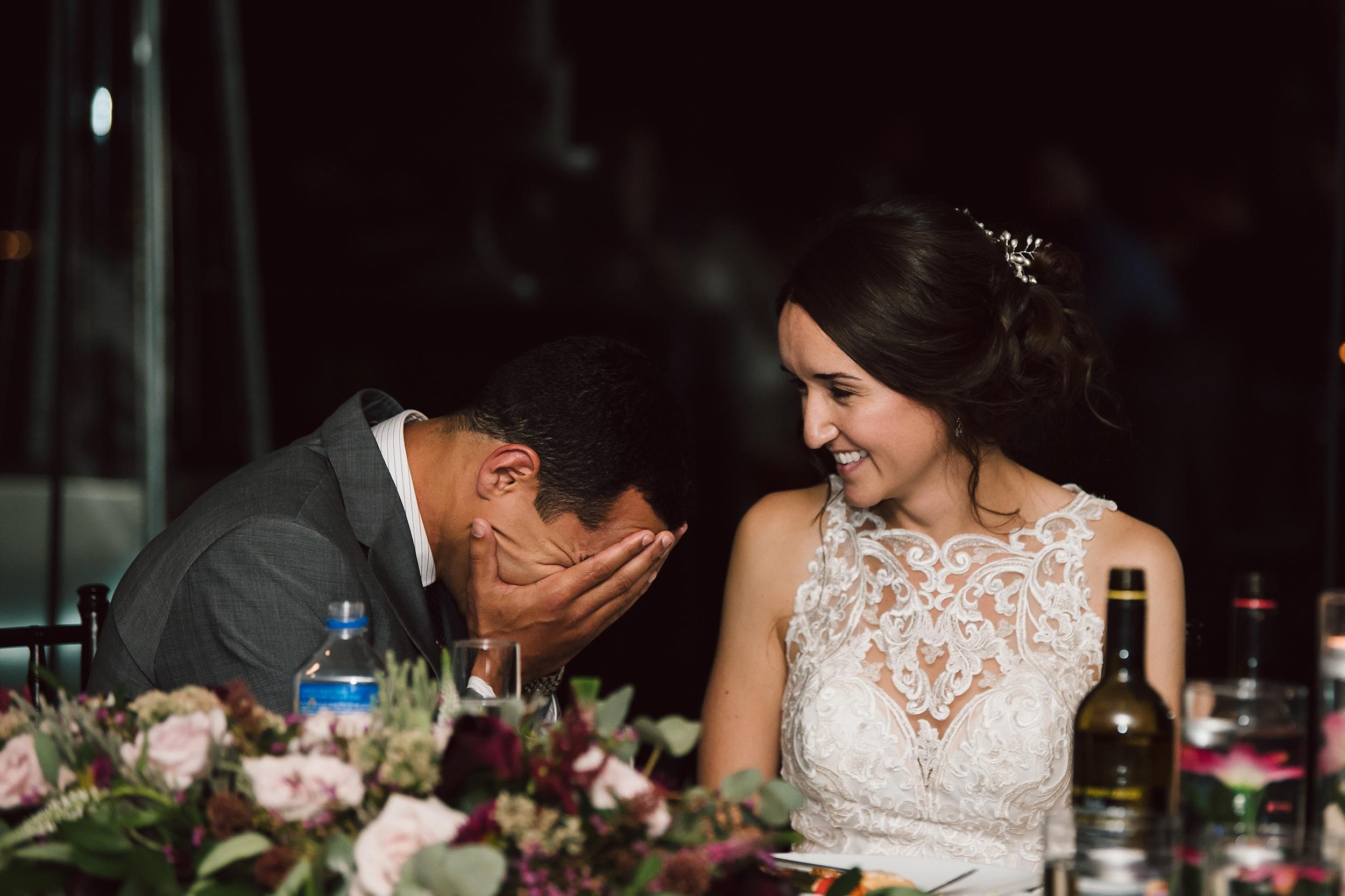 Toronto_Wedding_Photographer_Edwards_Gardens_0132.jpg