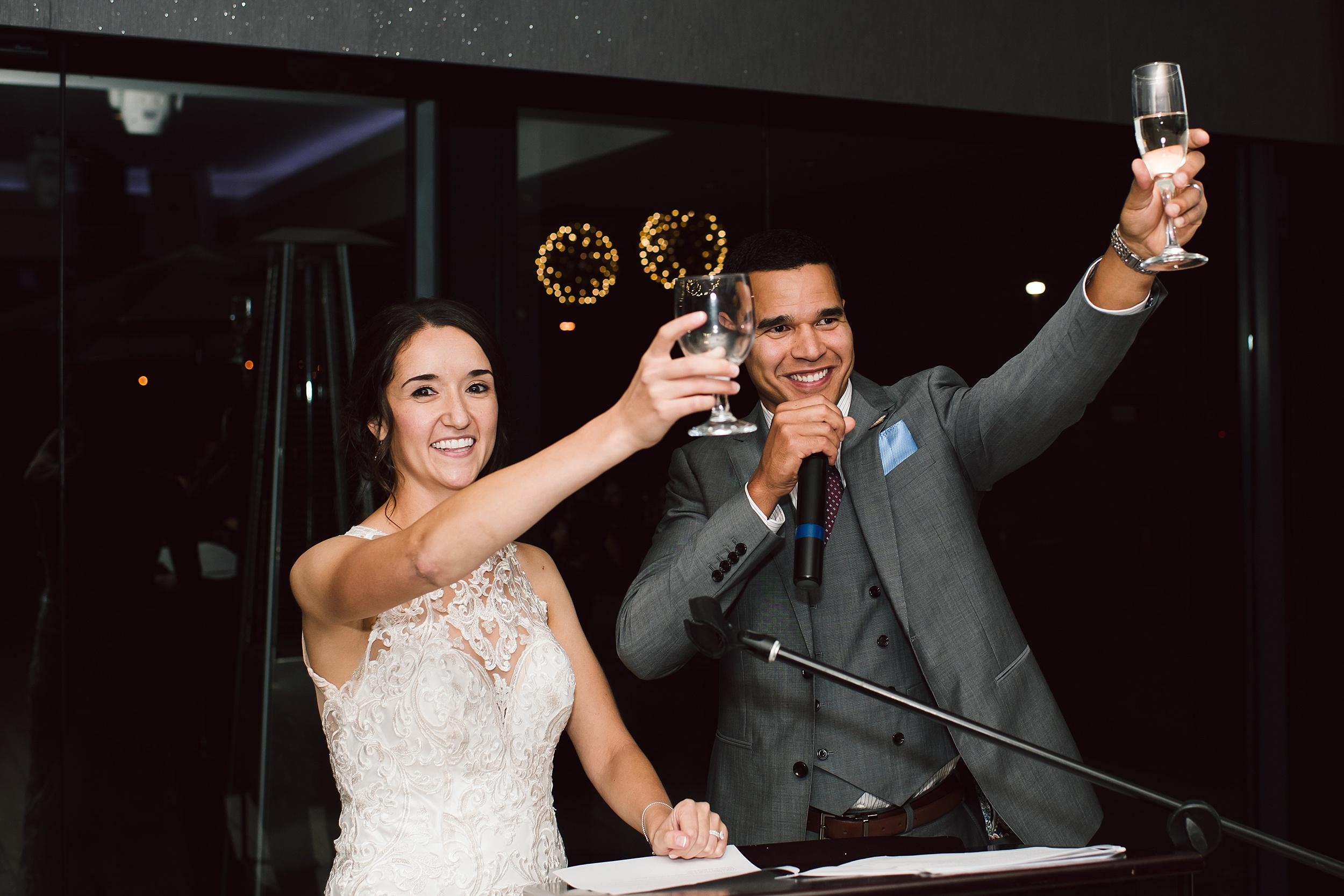 Toronto_Wedding_Photographer_Edwards_Gardens_0136.jpg