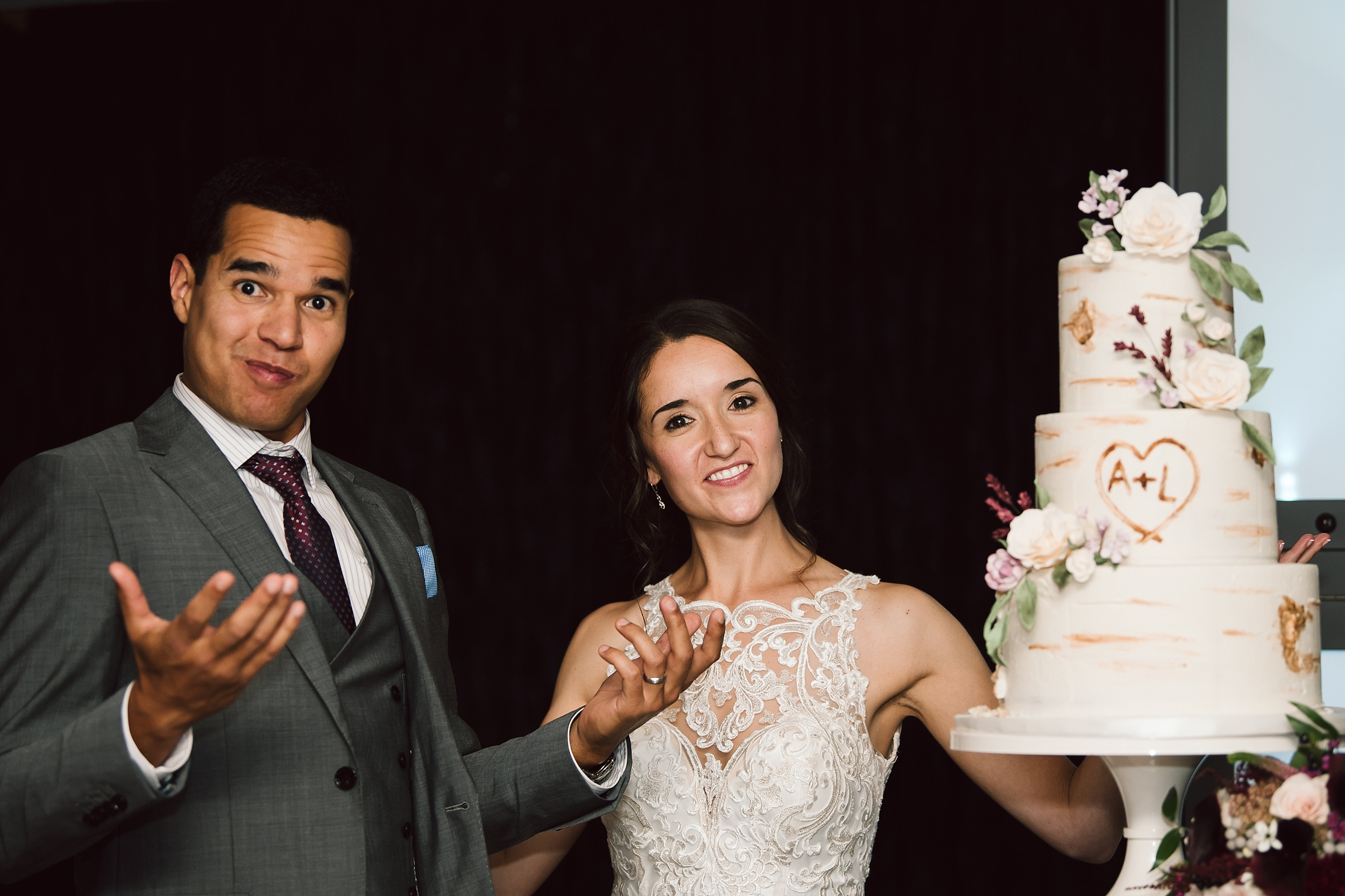 Toronto_Wedding_Photographer_Edwards_Gardens_0146.jpg