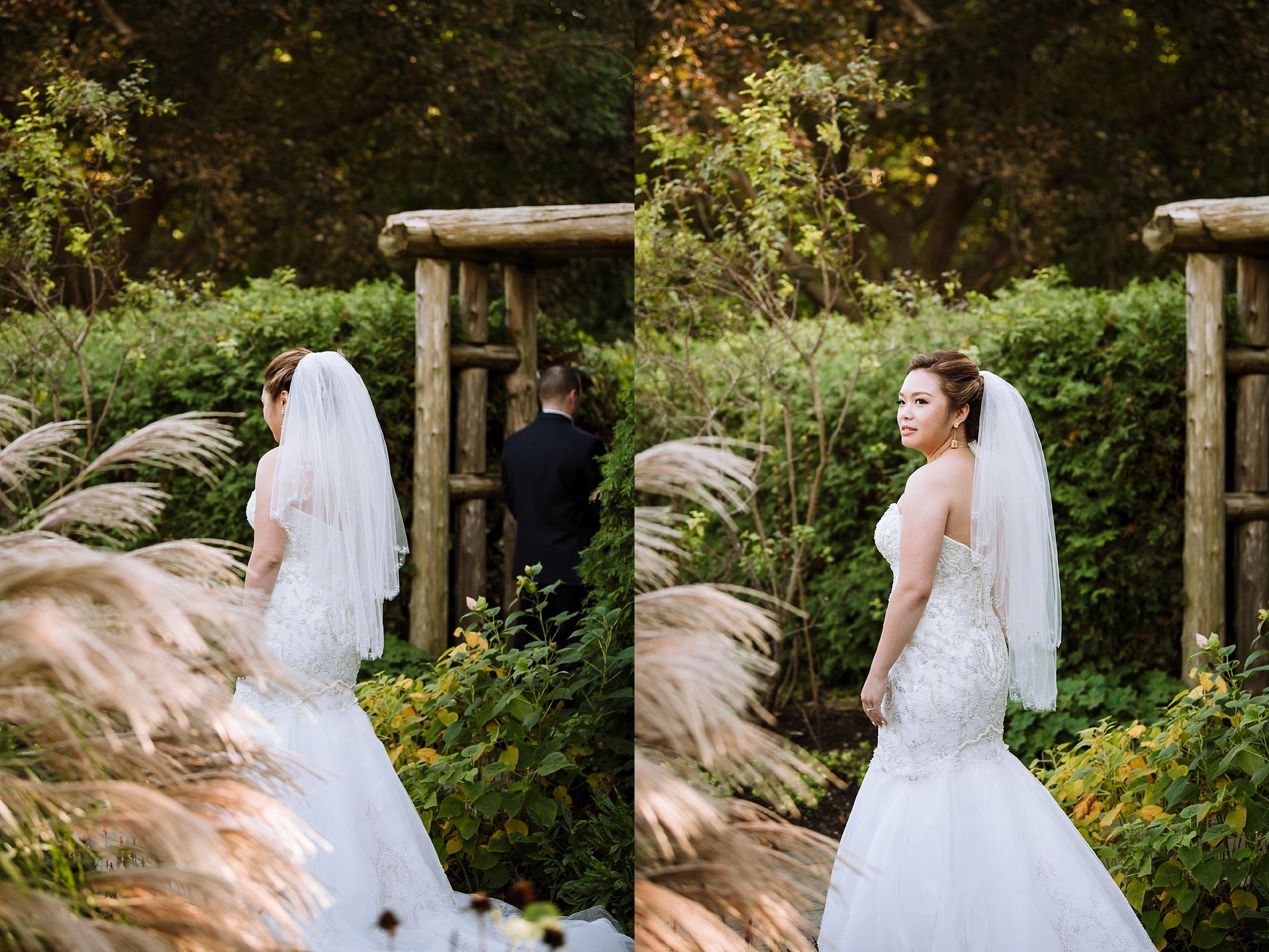 Sunnybrook_Estates_Alexander_Muir_Toronto_Wedding_Photographer_0002.jpg