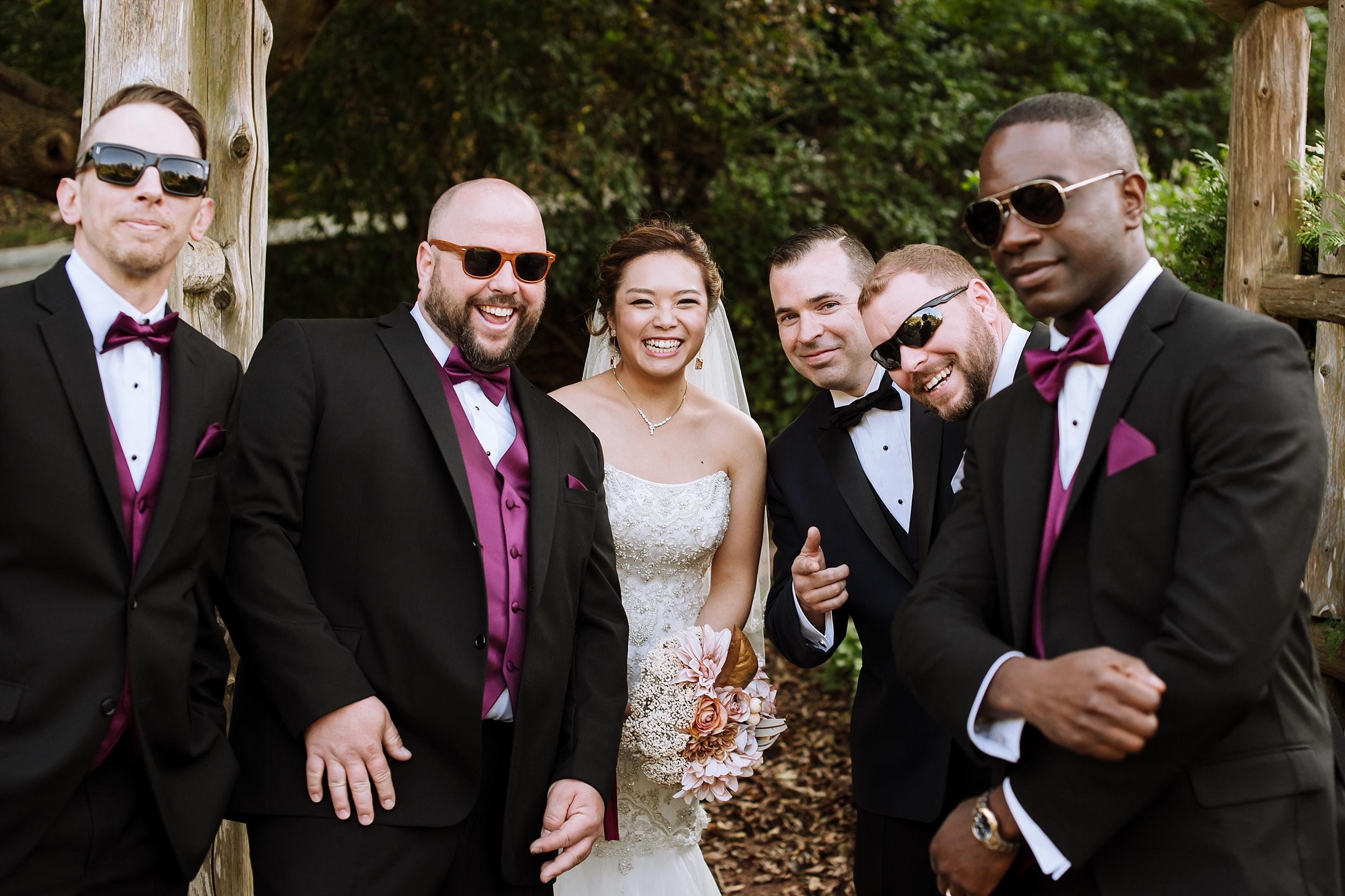 Sunnybrook_Estates_Alexander_Muir_Toronto_Wedding_Photographer_0006.jpg