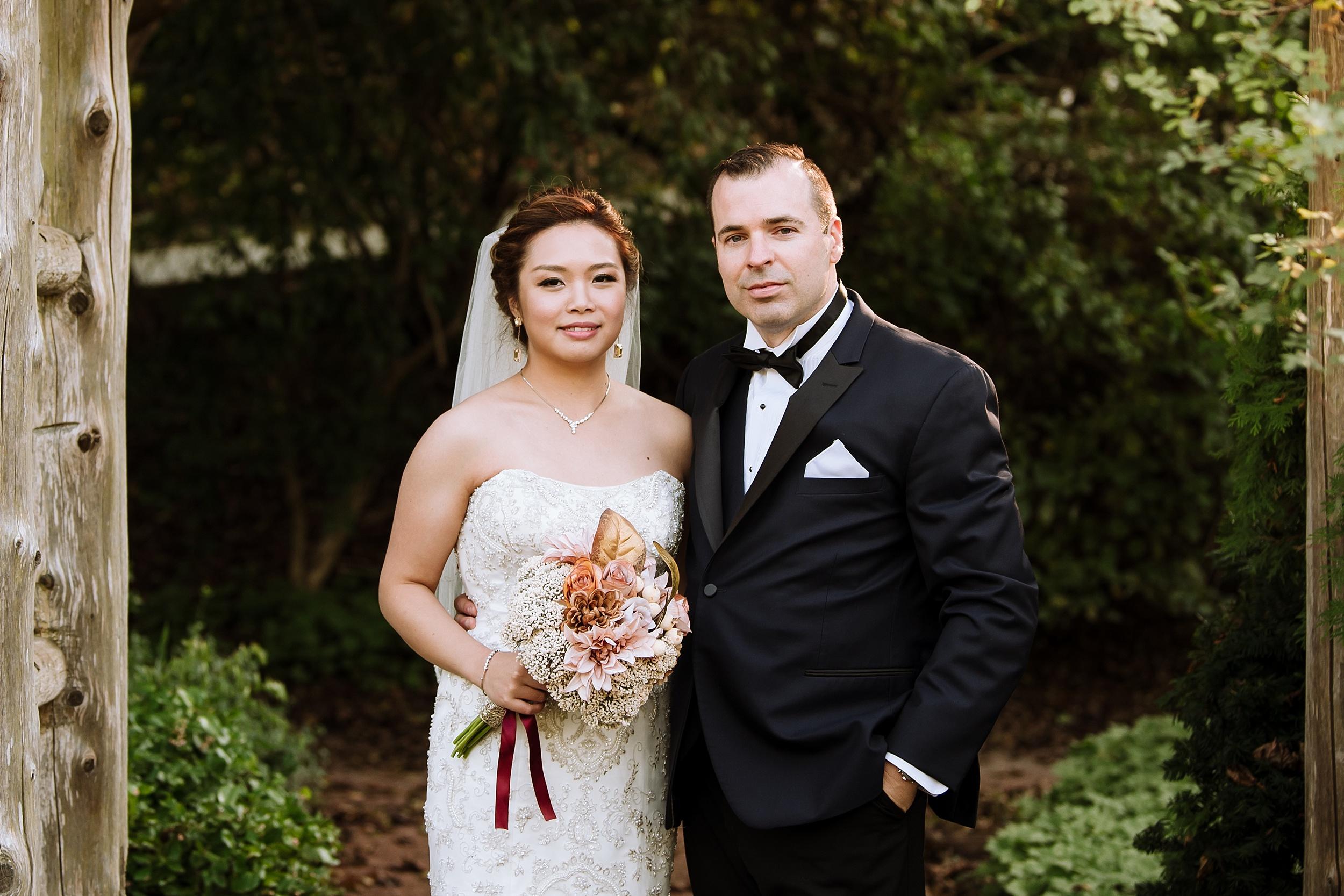 Sunnybrook_Estates_Alexander_Muir_Toronto_Wedding_Photographer_0007.jpg