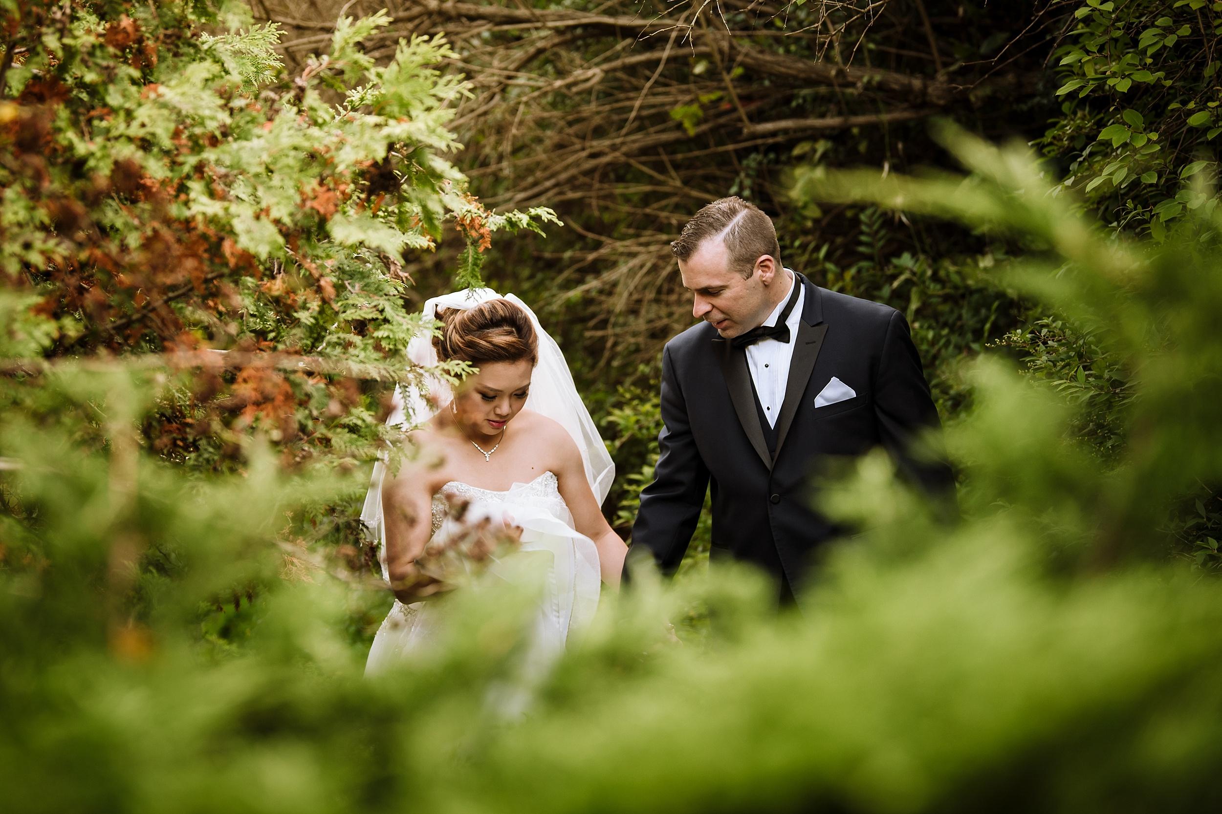 Sunnybrook_Estates_Alexander_Muir_Toronto_Wedding_Photographer_0009.jpg