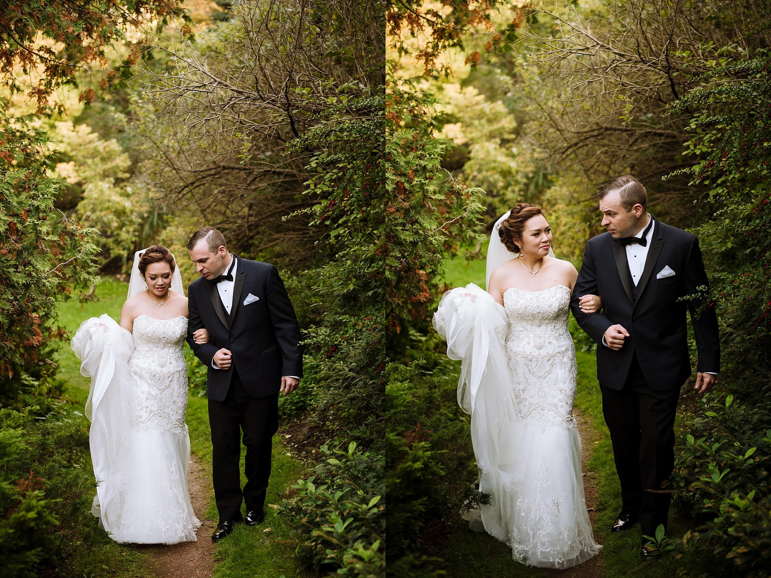 Sunnybrook_Estates_Alexander_Muir_Toronto_Wedding_Photographer_0010.jpg