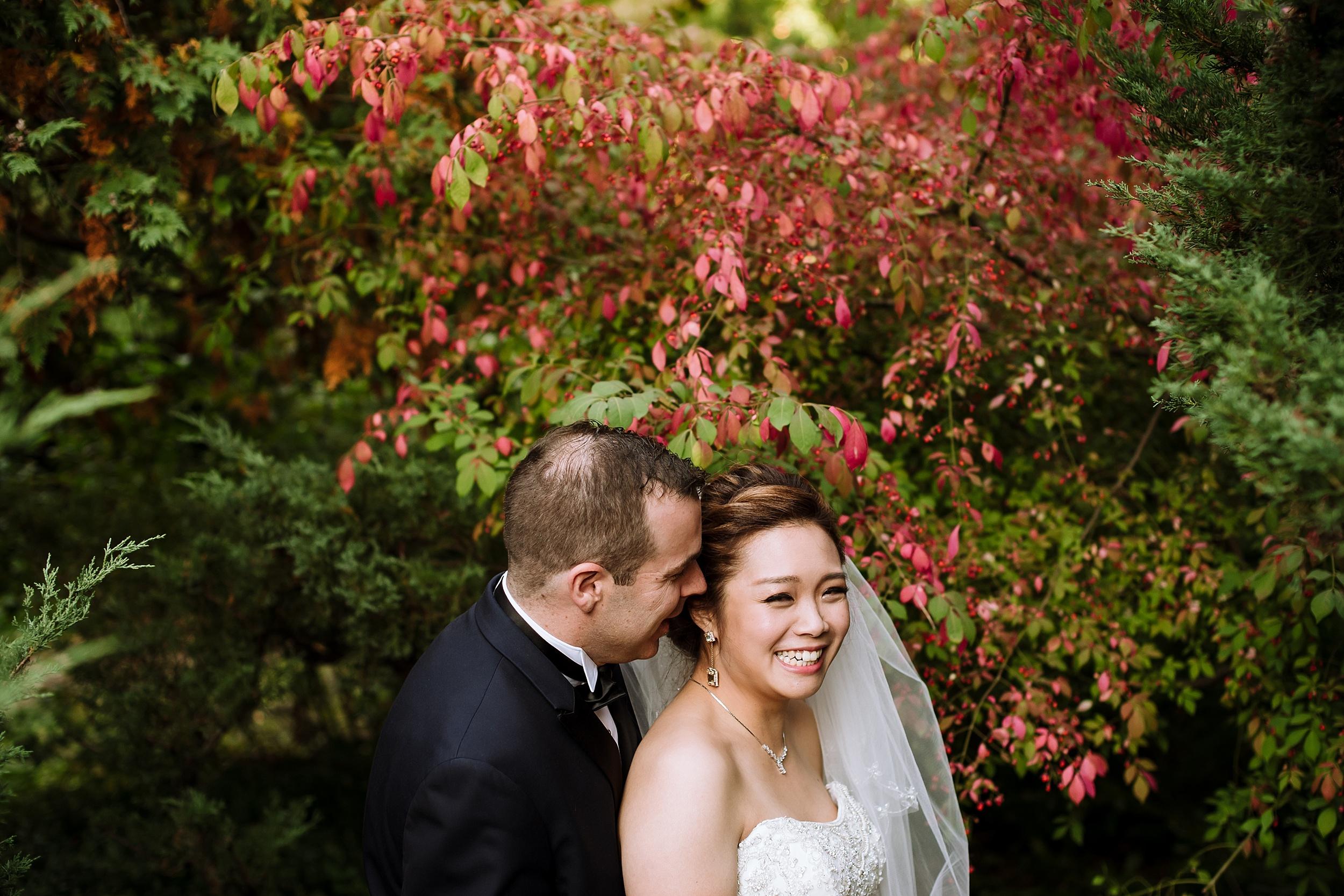 Sunnybrook_Estates_Alexander_Muir_Toronto_Wedding_Photographer_0014.jpg