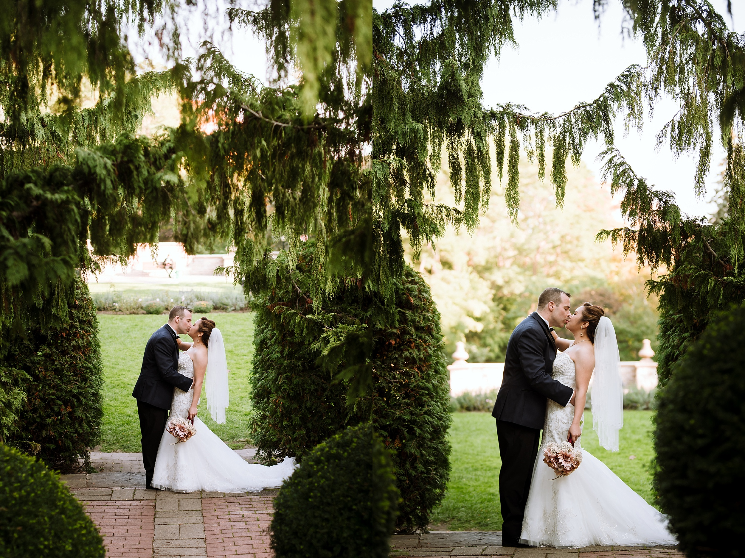 Sunnybrook_Estates_Alexander_Muir_Toronto_Wedding_Photographer_0016.jpg
