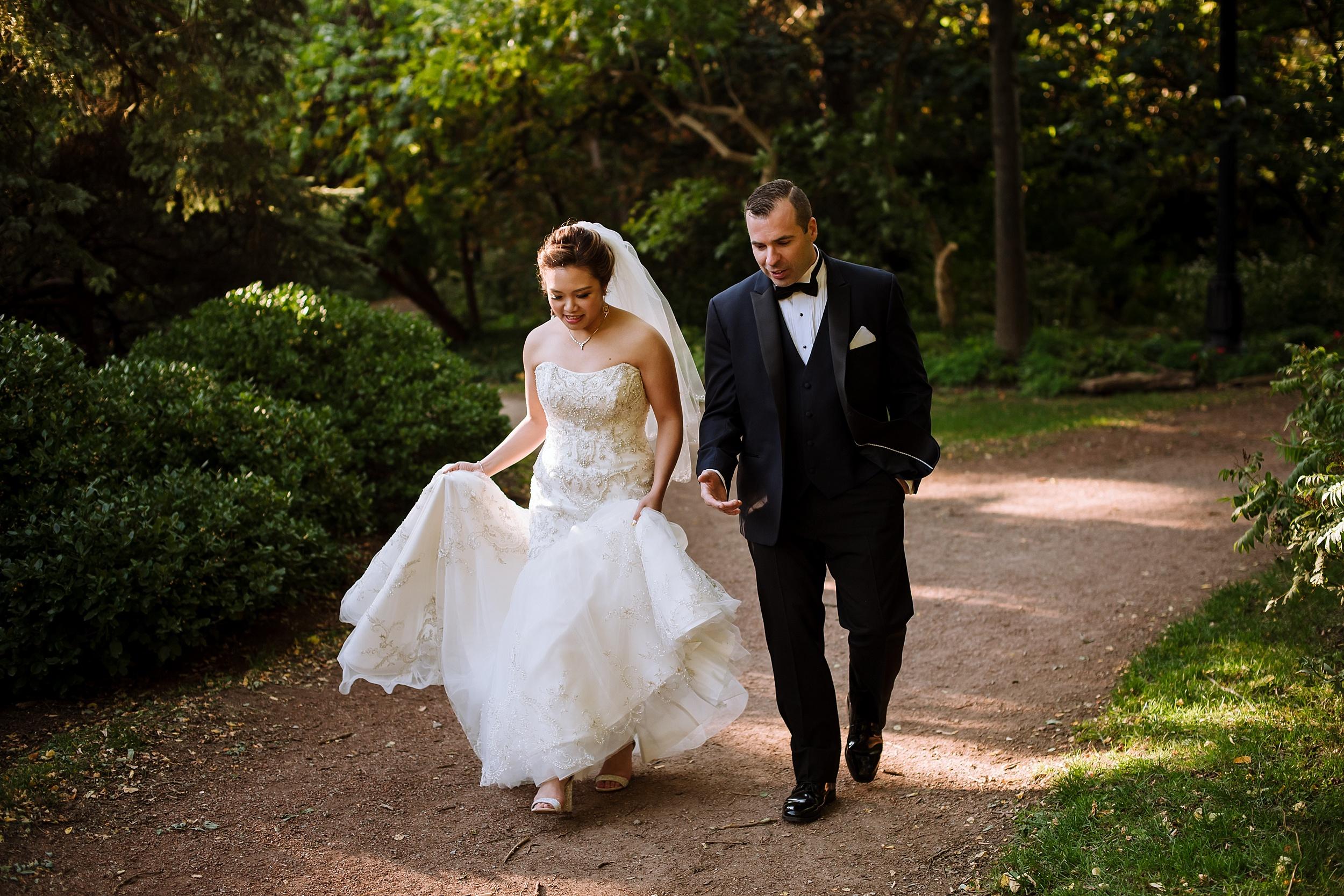 Sunnybrook_Estates_Alexander_Muir_Toronto_Wedding_Photographer_0021.jpg