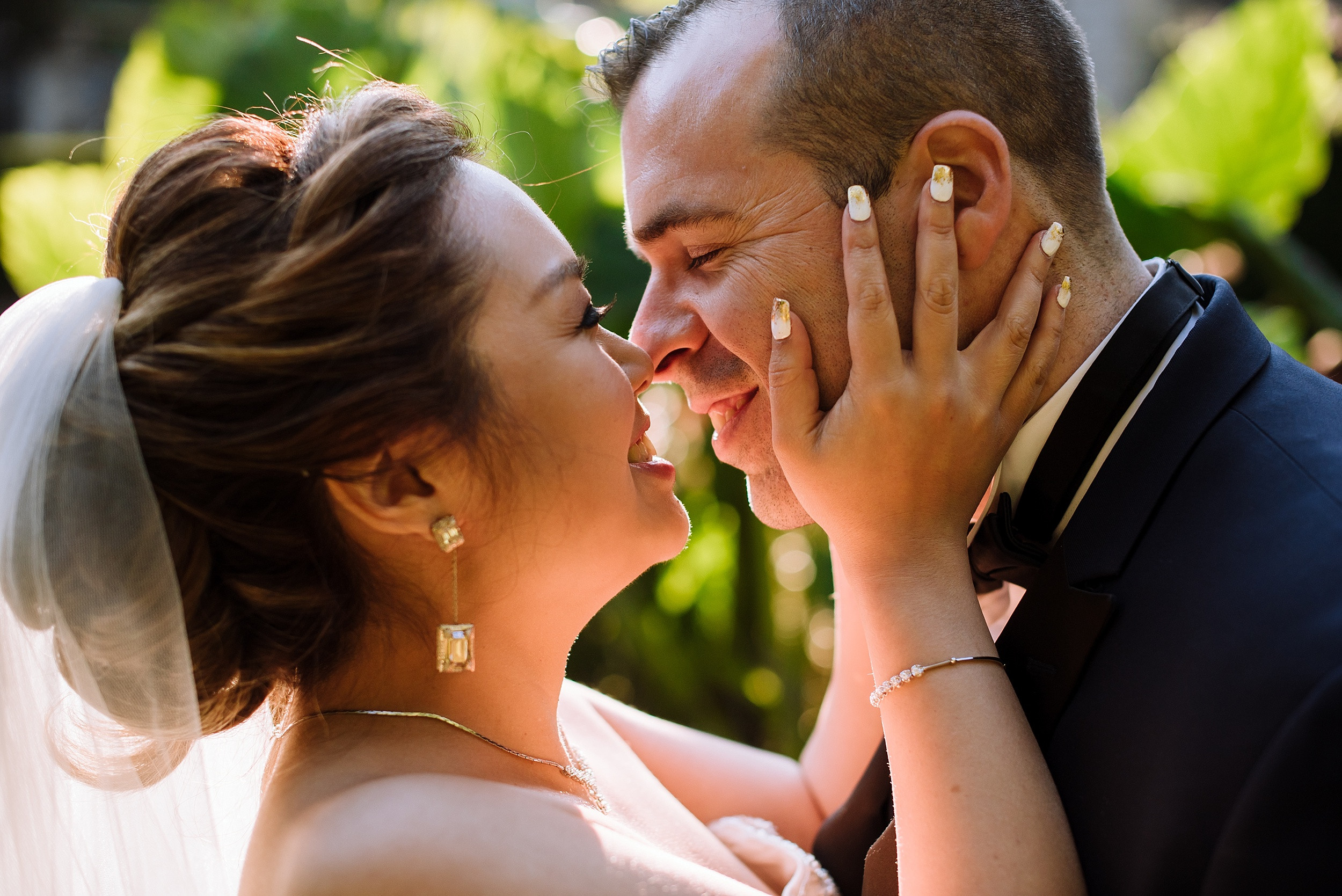 Sunnybrook_Estates_Alexander_Muir_Toronto_Wedding_Photographer_0025.jpg