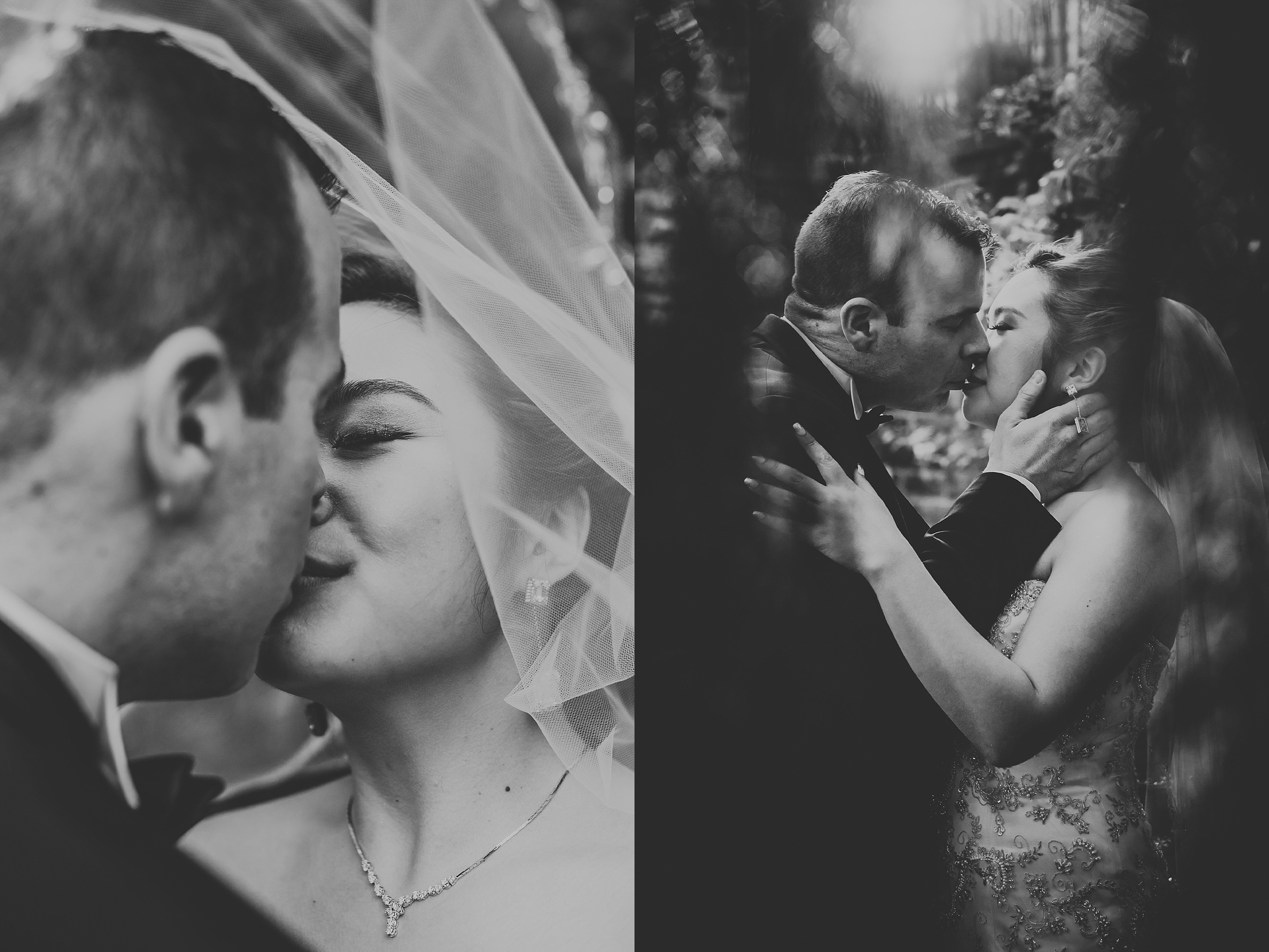Sunnybrook_Estates_Alexander_Muir_Toronto_Wedding_Photographer_0028.jpg